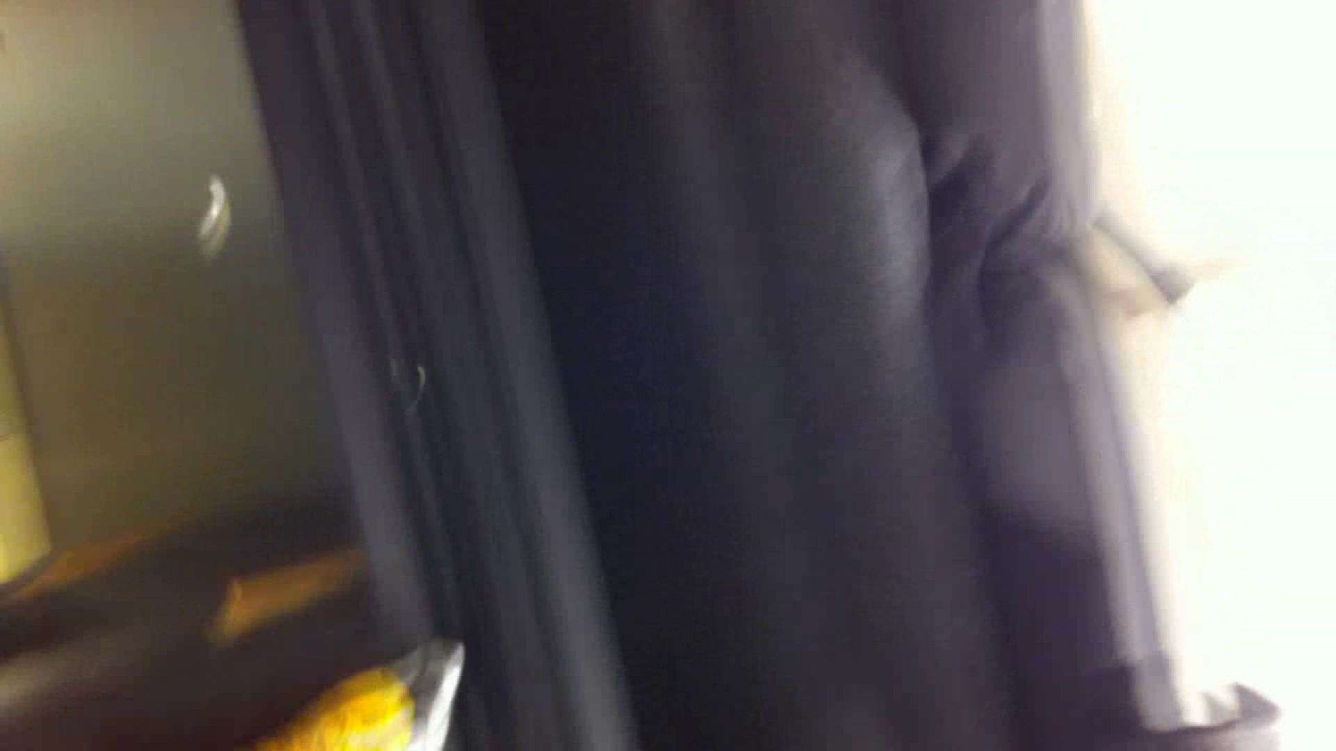 フルHD ショップ店員千人斬り! 大画面ノーカット完全版 vol.27 チラ 覗きワレメ動画紹介 31pic 30