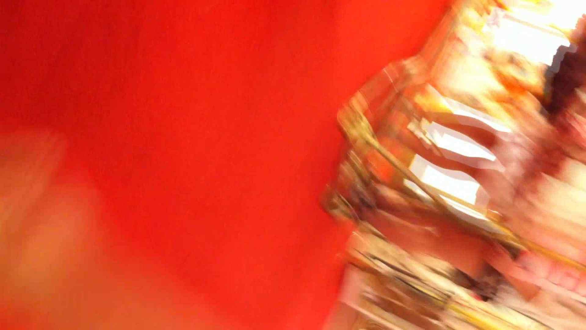 フルHD ショップ店員千人斬り! 大画面ノーカット完全版 vol.29 パンチラ放出 隠し撮りオマンコ動画紹介 64pic 3