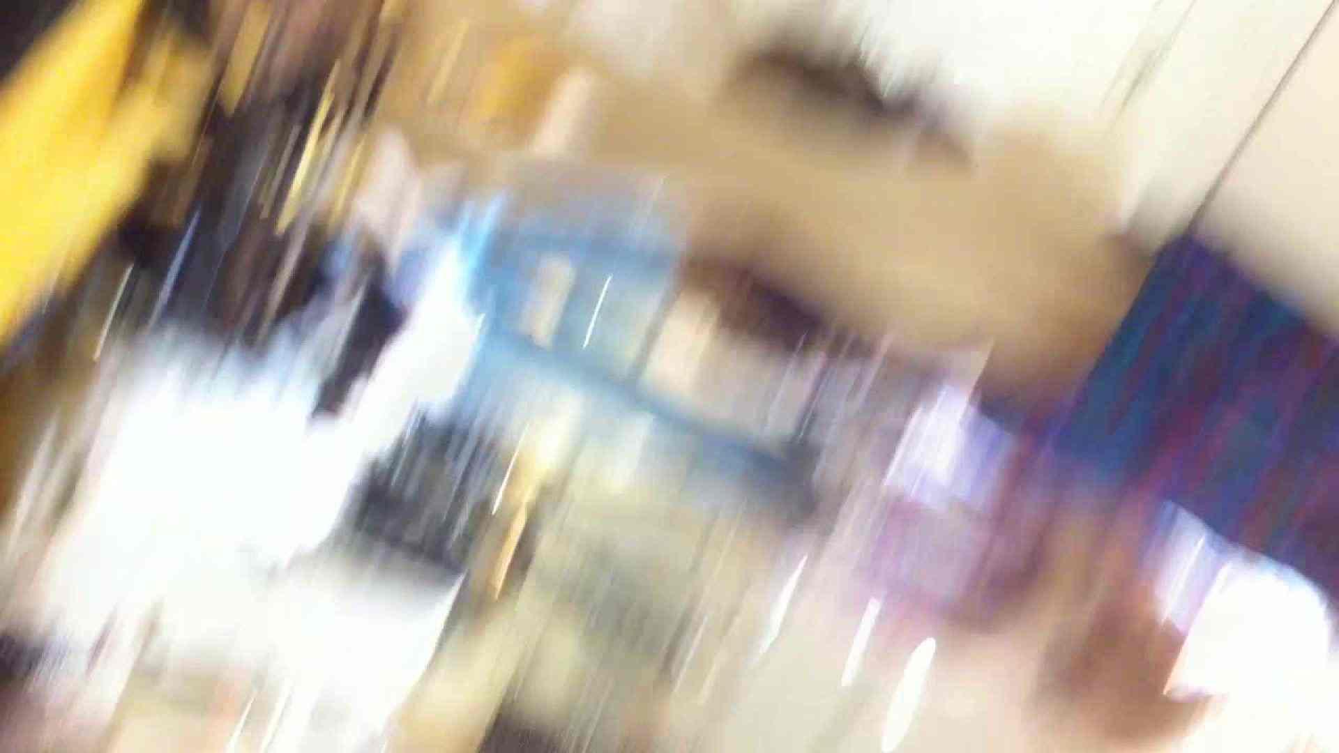 フルHD ショップ店員千人斬り! 大画面ノーカット完全版 vol.29 パンチラ放出 隠し撮りオマンコ動画紹介 64pic 8