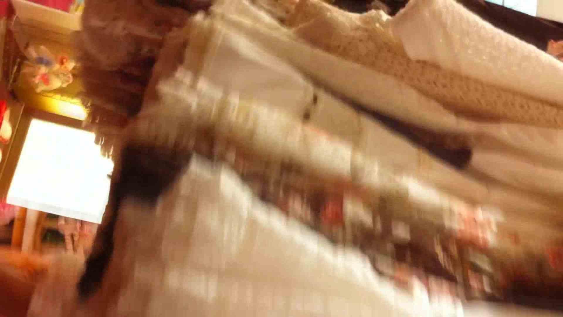 フルHD ショップ店員千人斬り! 大画面ノーカット完全版 vol.29 パンチラ放出 隠し撮りオマンコ動画紹介 64pic 23