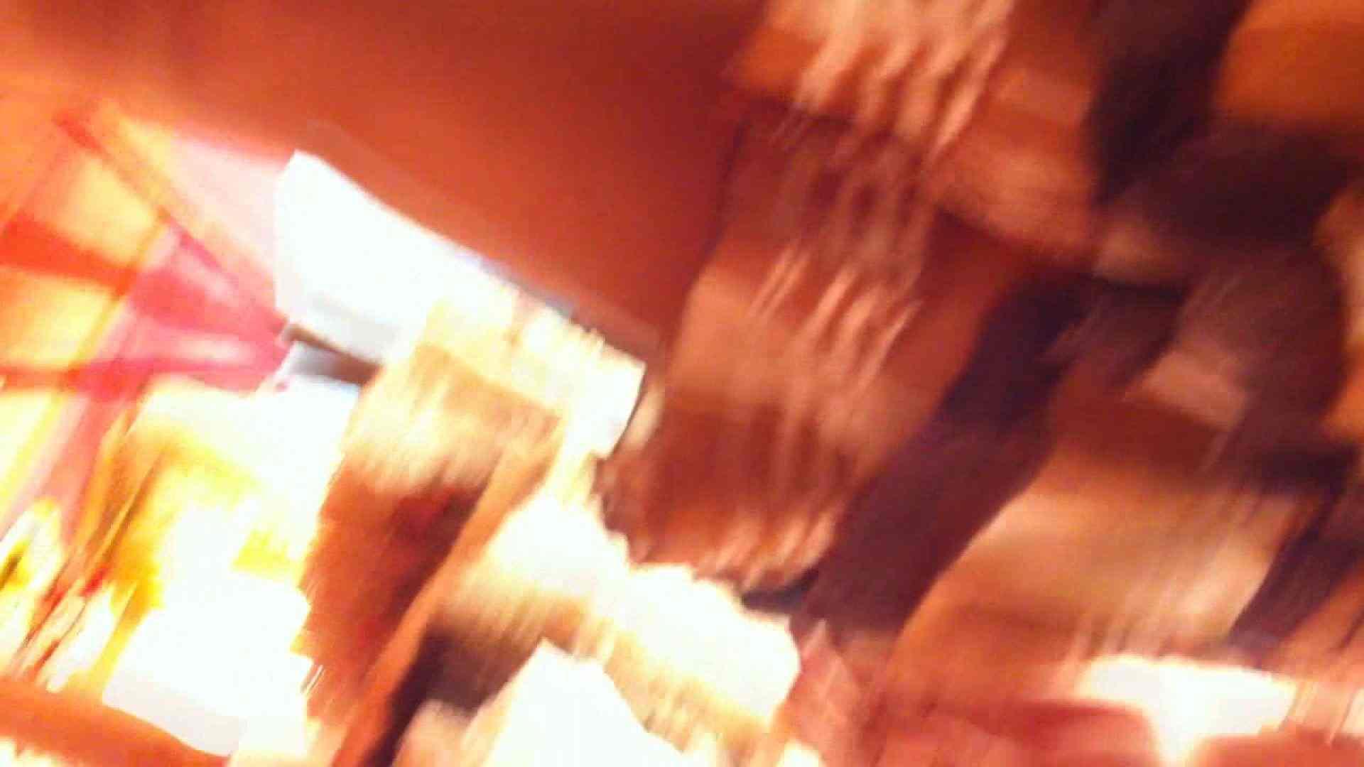 フルHD ショップ店員千人斬り! 大画面ノーカット完全版 vol.29 接写 覗き性交動画流出 64pic 24