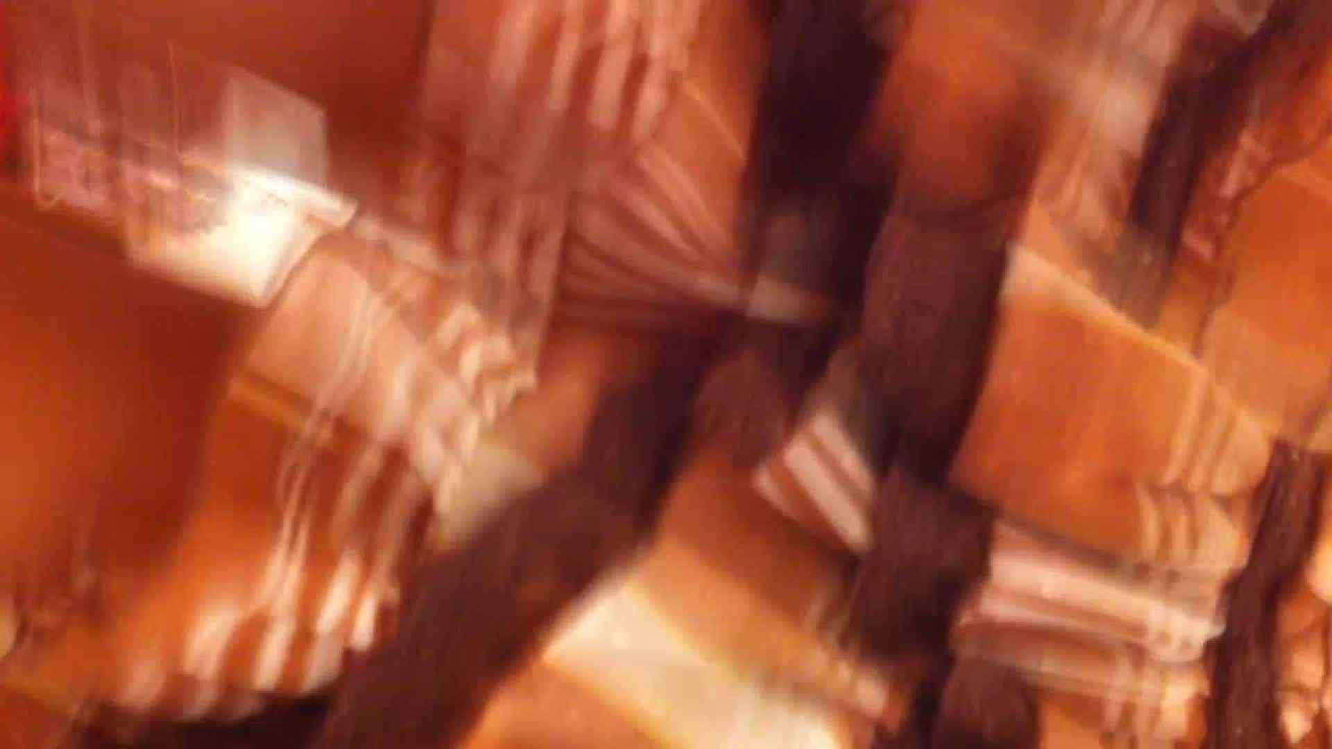 フルHD ショップ店員千人斬り! 大画面ノーカット完全版 vol.29 OLの実態 盗撮ヌード画像 64pic 27