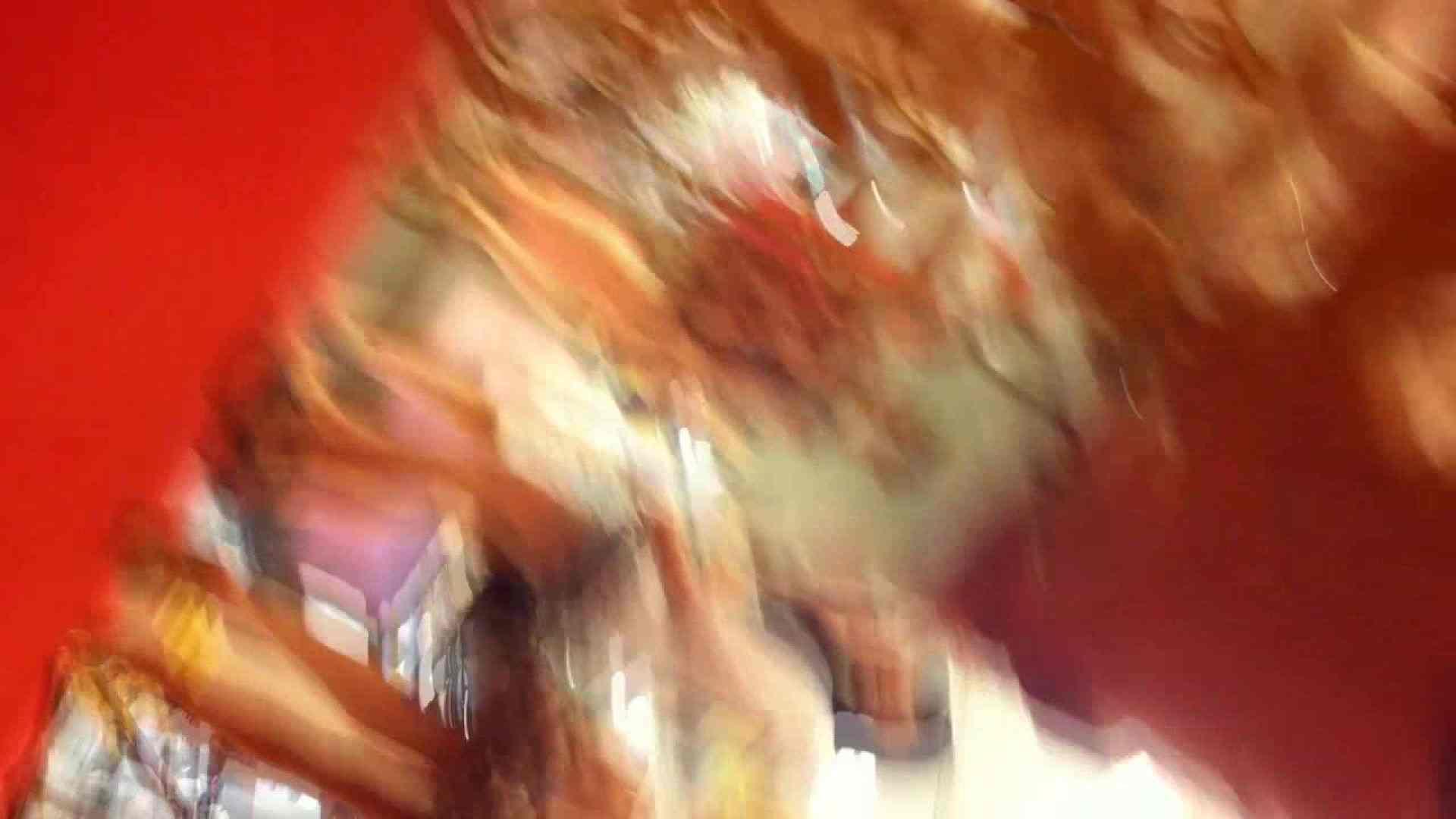 フルHD ショップ店員千人斬り! 大画面ノーカット完全版 vol.29 OLの実態 盗撮ヌード画像 64pic 42