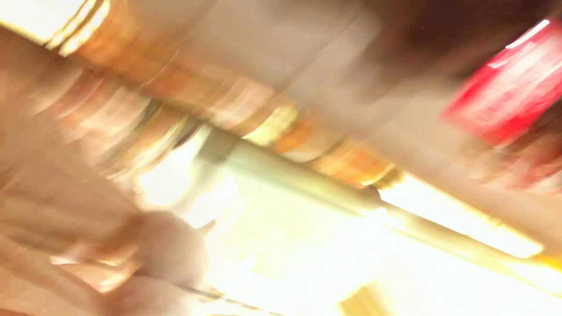 フルHD ショップ店員千人斬り! 大画面ノーカット完全版 vol.29 パンチラ放出 隠し撮りオマンコ動画紹介 64pic 43