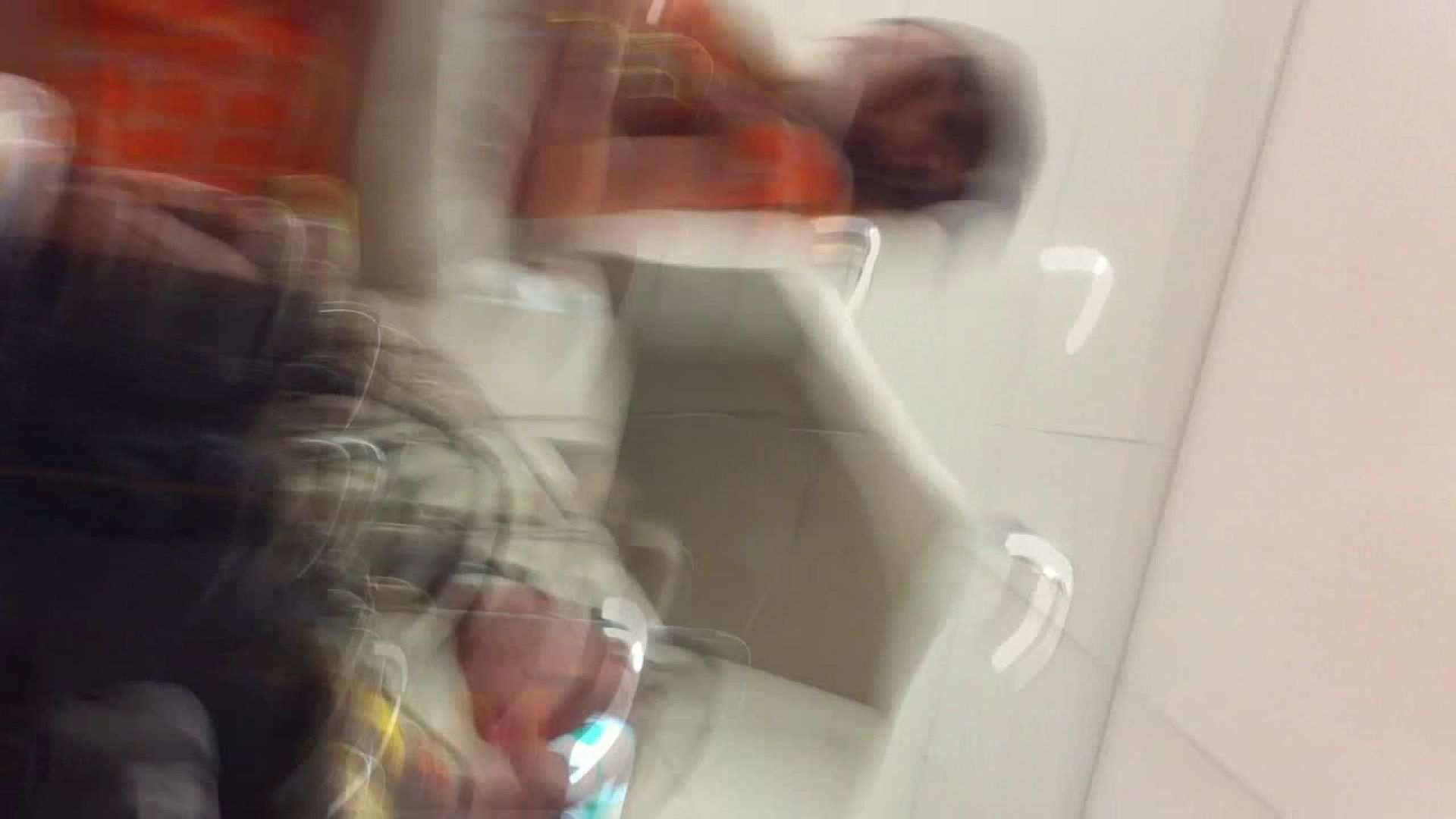 フルHD ショップ店員千人斬り! 大画面ノーカット完全版 vol.29 パンチラ放出 隠し撮りオマンコ動画紹介 64pic 53