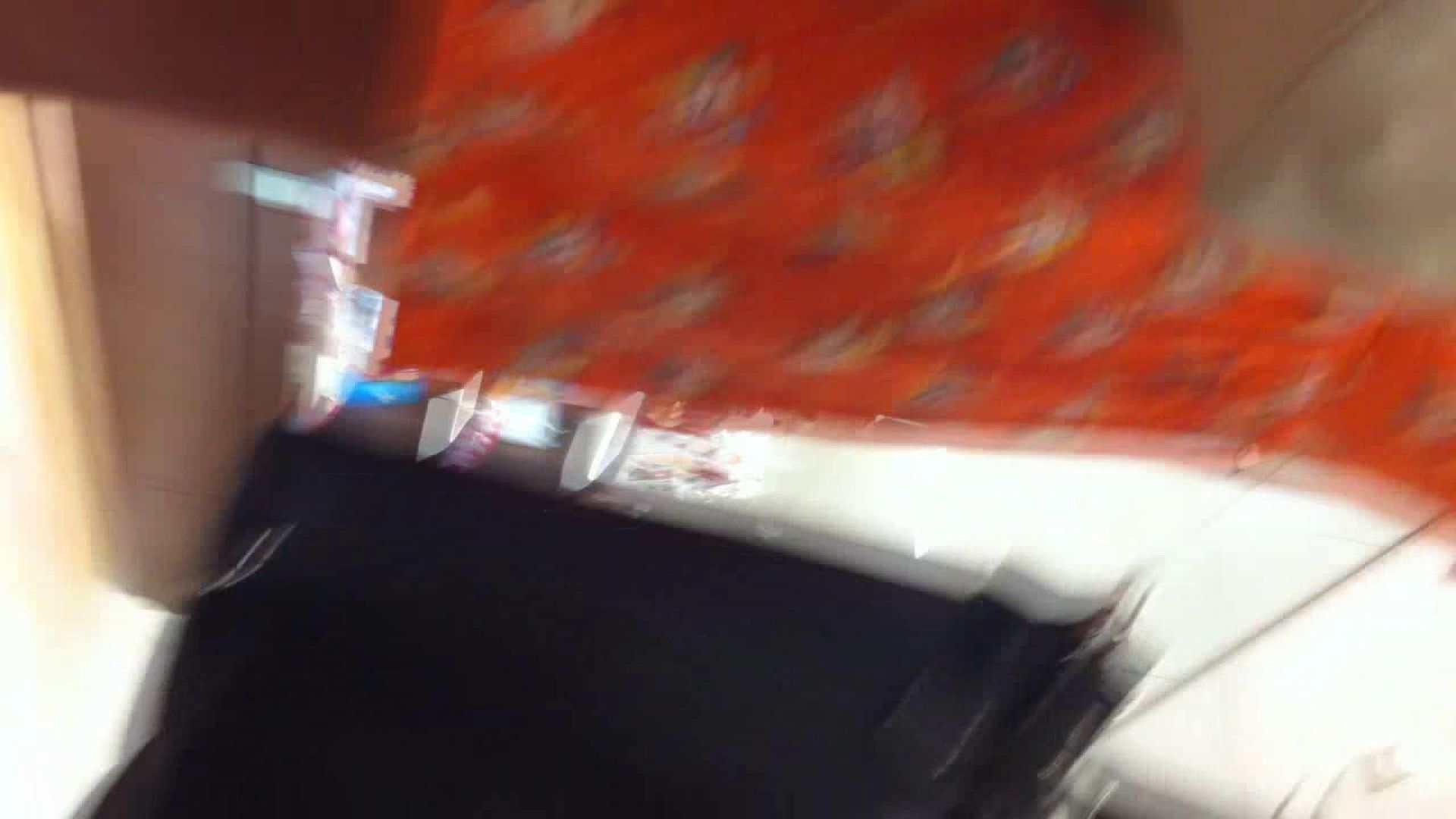 フルHD ショップ店員千人斬り! 大画面ノーカット完全版 vol.29 パンチラ放出 隠し撮りオマンコ動画紹介 64pic 63