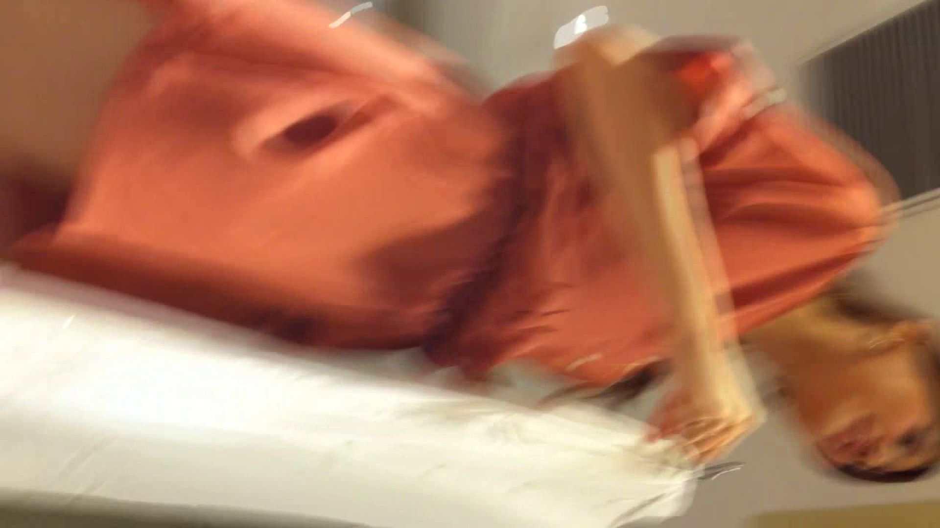 フルHD ショップ店員千人斬り! 大画面ノーカット完全版 vol.30 OLの実態 盗撮戯れ無修正画像 70pic 16