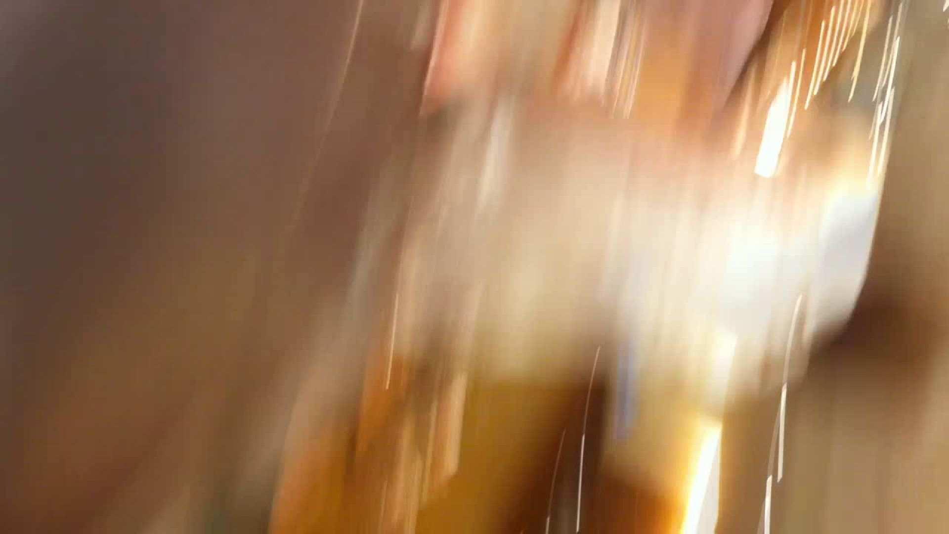 フルHD ショップ店員千人斬り! 大画面ノーカット完全版 vol.30 胸チラ 盗み撮りオマンコ動画キャプチャ 70pic 55