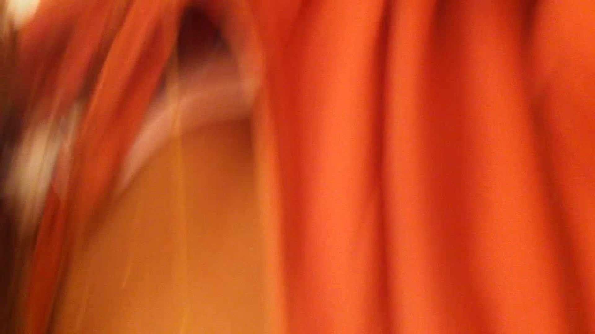 フルHD ショップ店員千人斬り! 大画面ノーカット完全版 vol.30 胸チラ 盗み撮りオマンコ動画キャプチャ 70pic 62