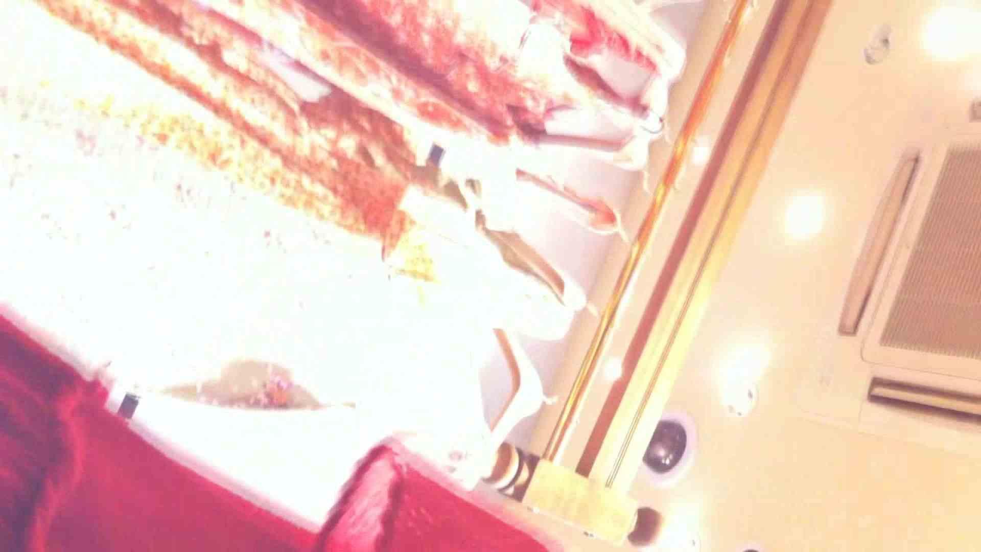 巨乳 乳首:フルHD ショップ店員千人斬り! 大画面ノーカット完全版 vol.32:ピープフォックス(盗撮狐)