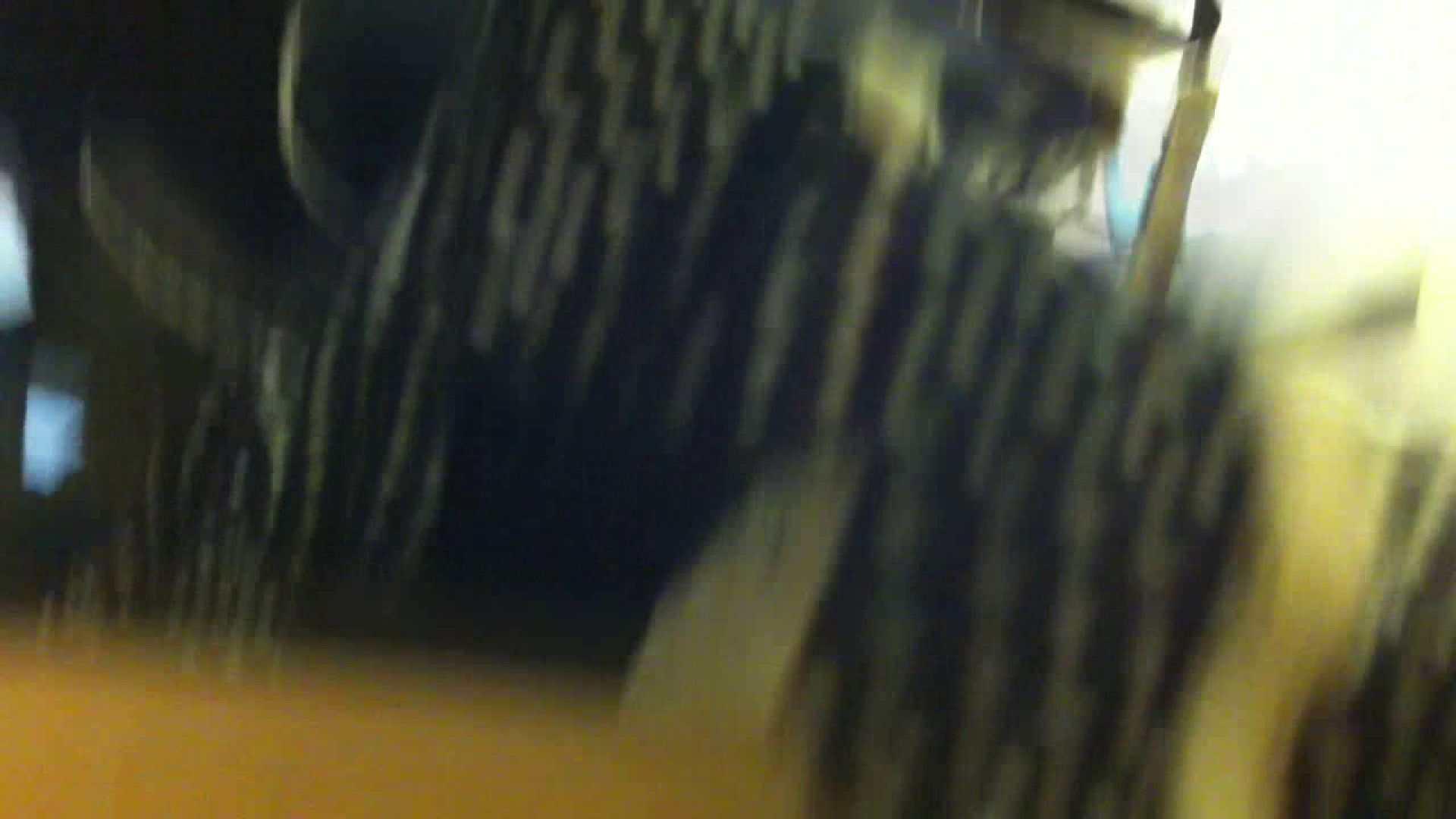 フルHD ショップ店員千人斬り! 大画面ノーカット完全版 vol.38 OLの実態 隠し撮りすけべAV動画紹介 99pic 2
