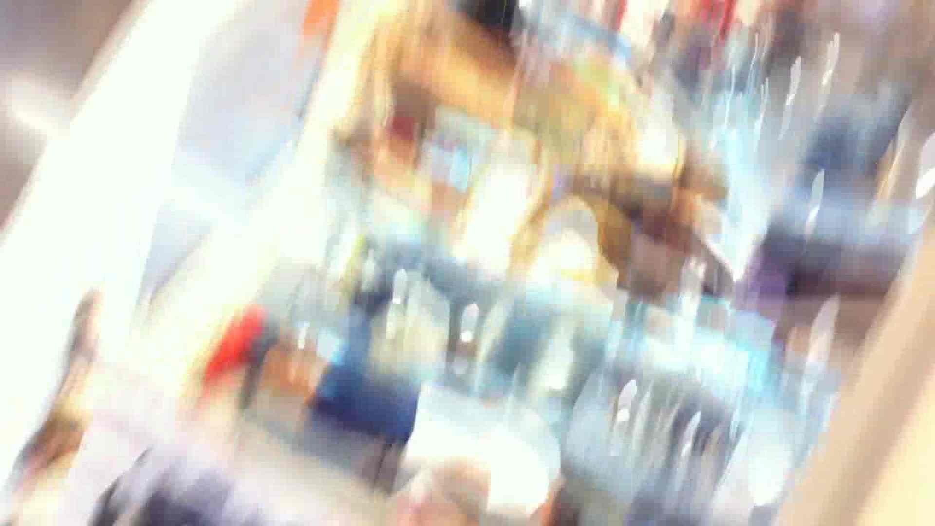 フルHD ショップ店員千人斬り! 大画面ノーカット完全版 vol.38 OLの実態 隠し撮りすけべAV動画紹介 99pic 14
