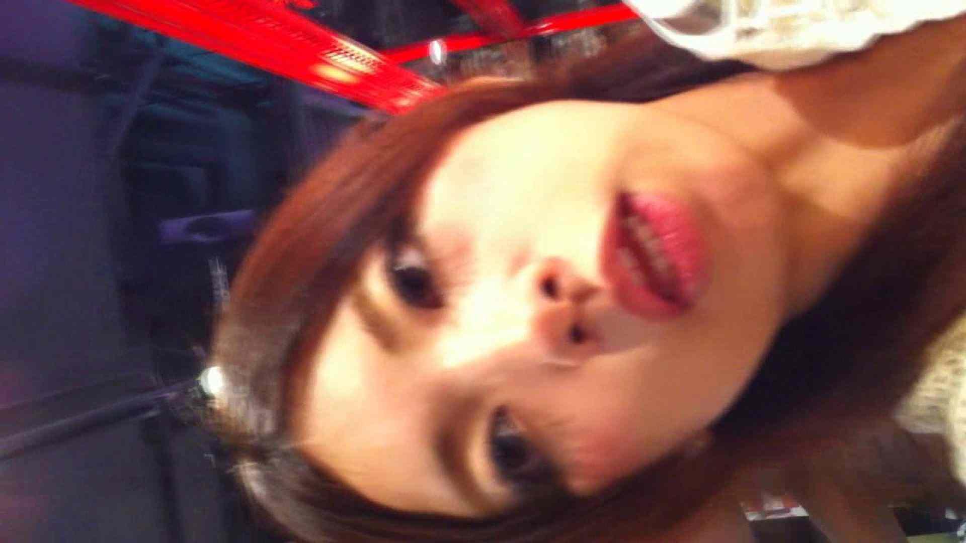 フルHD ショップ店員千人斬り! 大画面ノーカット完全版 vol.38 高画質 | チラ  99pic 17