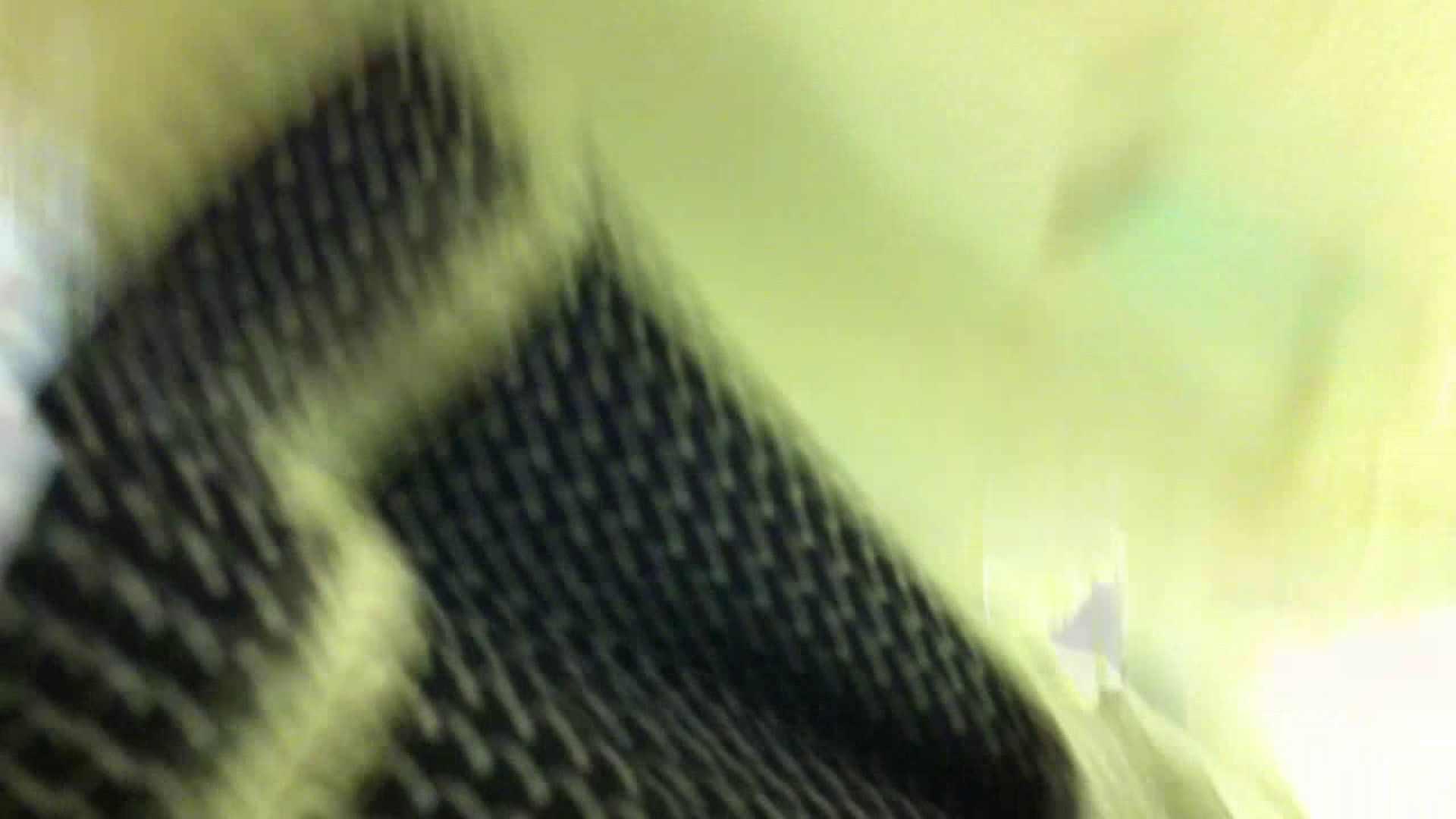 フルHD ショップ店員千人斬り! 大画面ノーカット完全版 vol.38 高画質  99pic 32