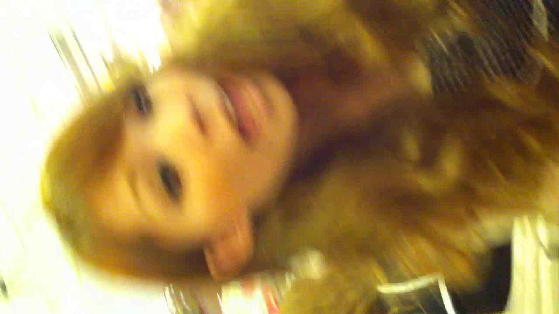 フルHD ショップ店員千人斬り! 大画面ノーカット完全版 vol.38 OLの実態 隠し撮りすけべAV動画紹介 99pic 38