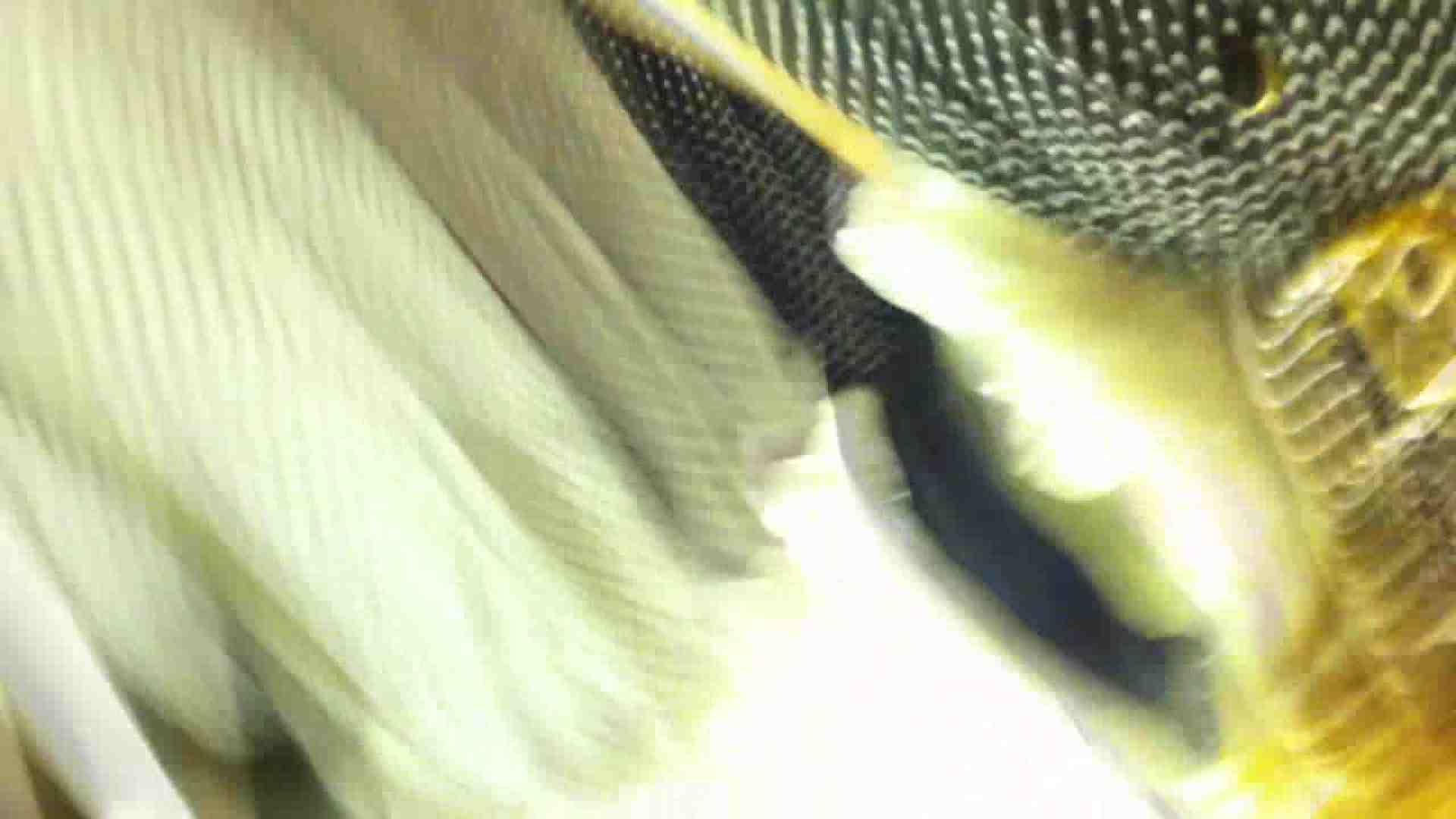フルHD ショップ店員千人斬り! 大画面ノーカット完全版 vol.38 OLの実態 隠し撮りすけべAV動画紹介 99pic 46