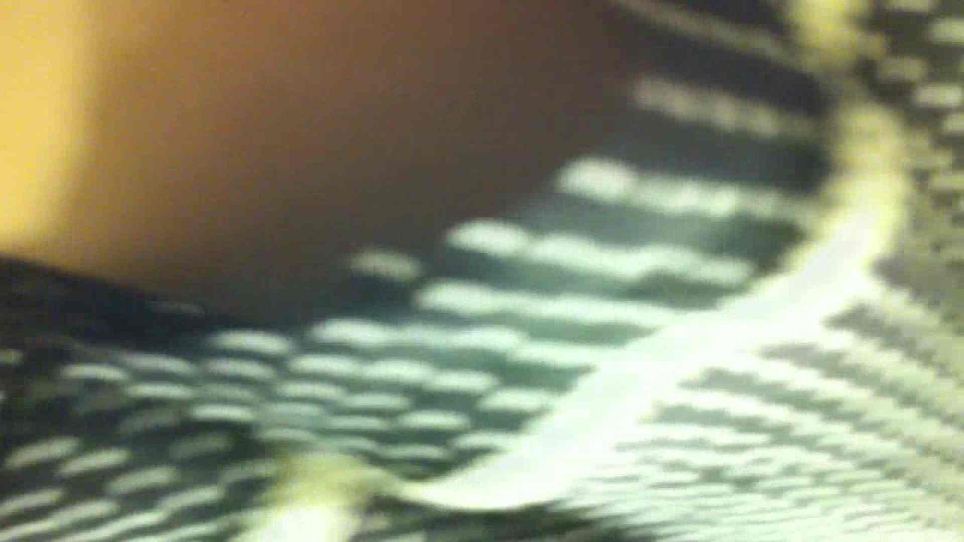フルHD ショップ店員千人斬り! 大画面ノーカット完全版 vol.38 高画質 | チラ  99pic 49