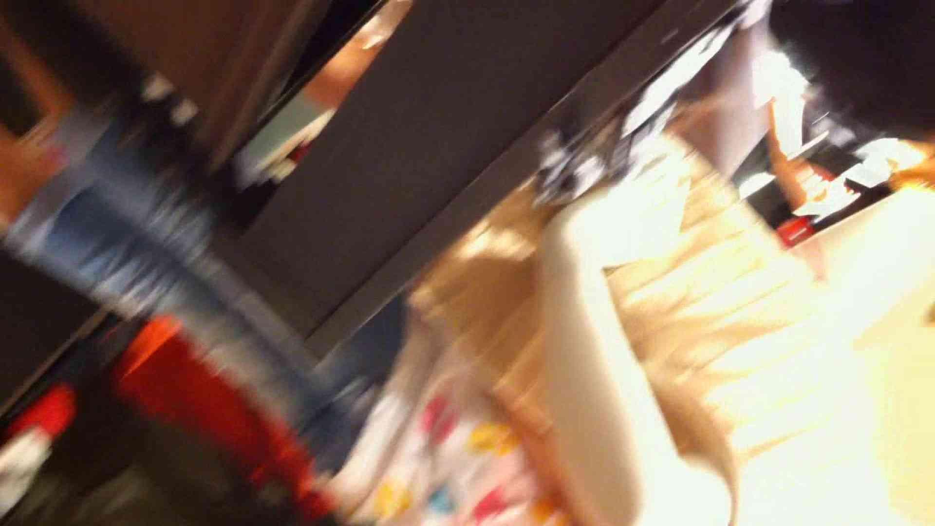 フルHD ショップ店員千人斬り! 大画面ノーカット完全版 vol.38 高画質 | チラ  99pic 57