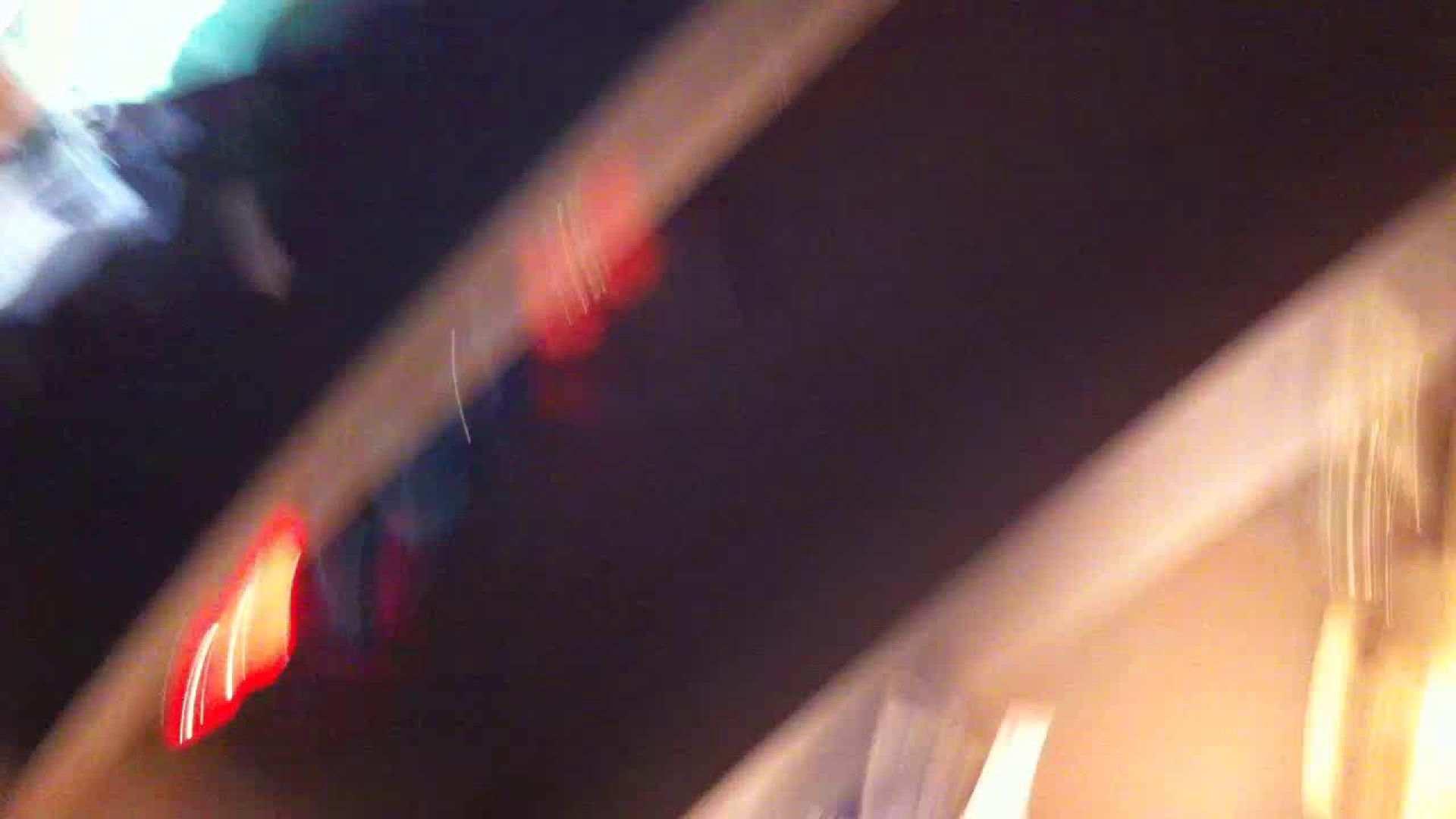 フルHD ショップ店員千人斬り! 大画面ノーカット完全版 vol.38 OLの実態 隠し撮りすけべAV動画紹介 99pic 58