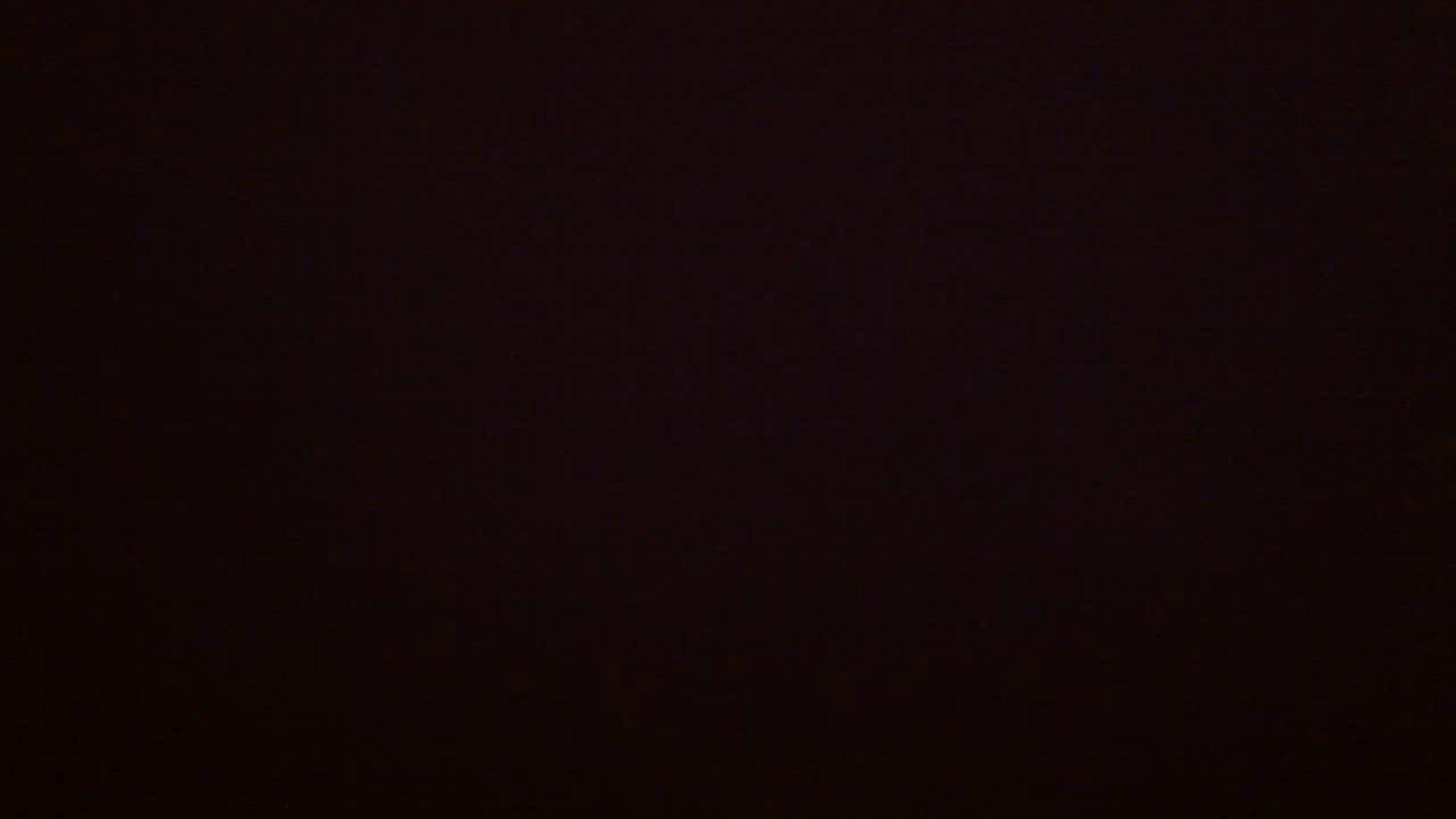 フルHD ショップ店員千人斬り! 大画面ノーカット完全版 vol.38 パンチラ放出 盗み撮りSEX無修正画像 99pic 59