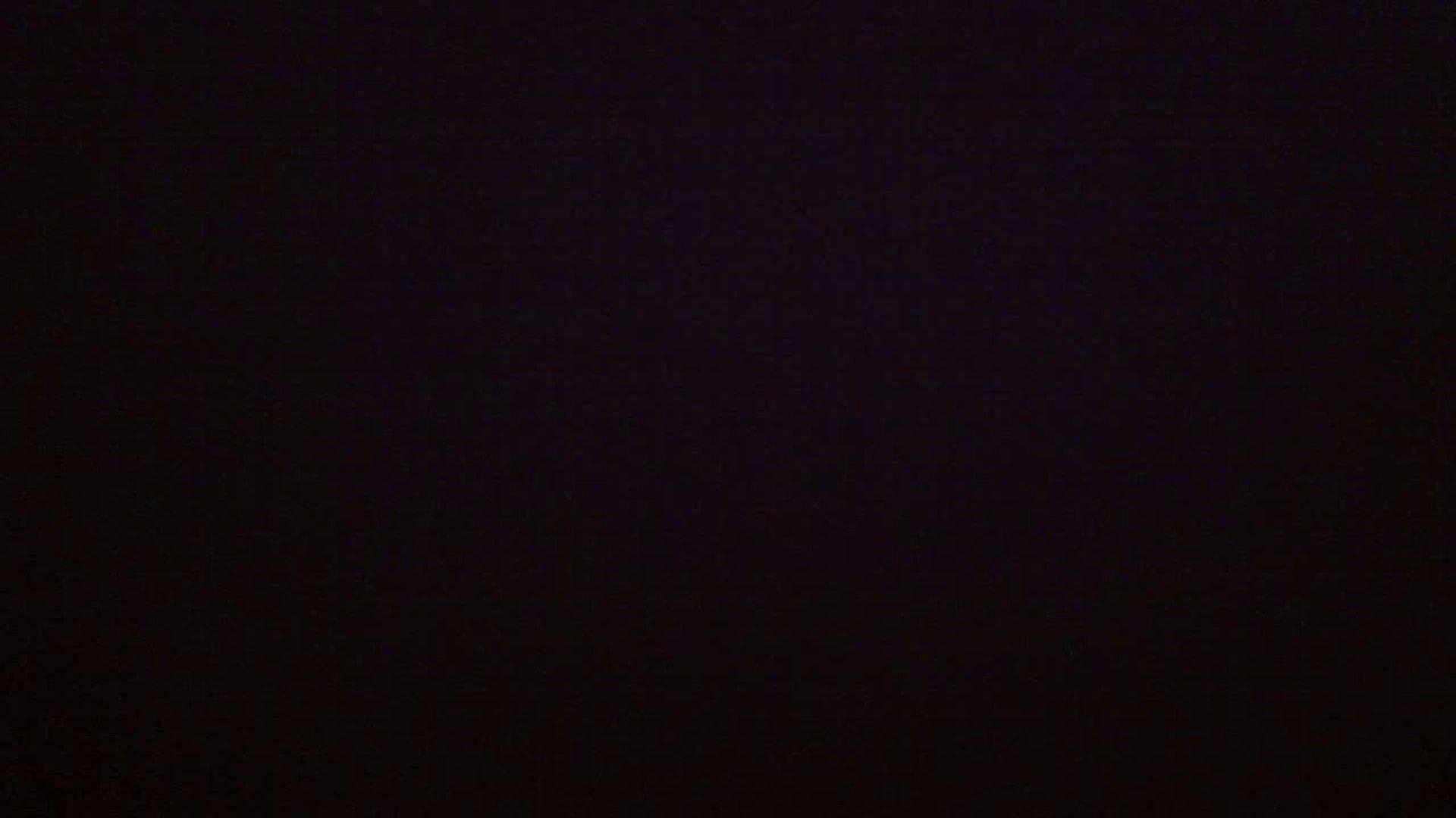 フルHD ショップ店員千人斬り! 大画面ノーカット完全版 vol.38 高画質 | チラ  99pic 61