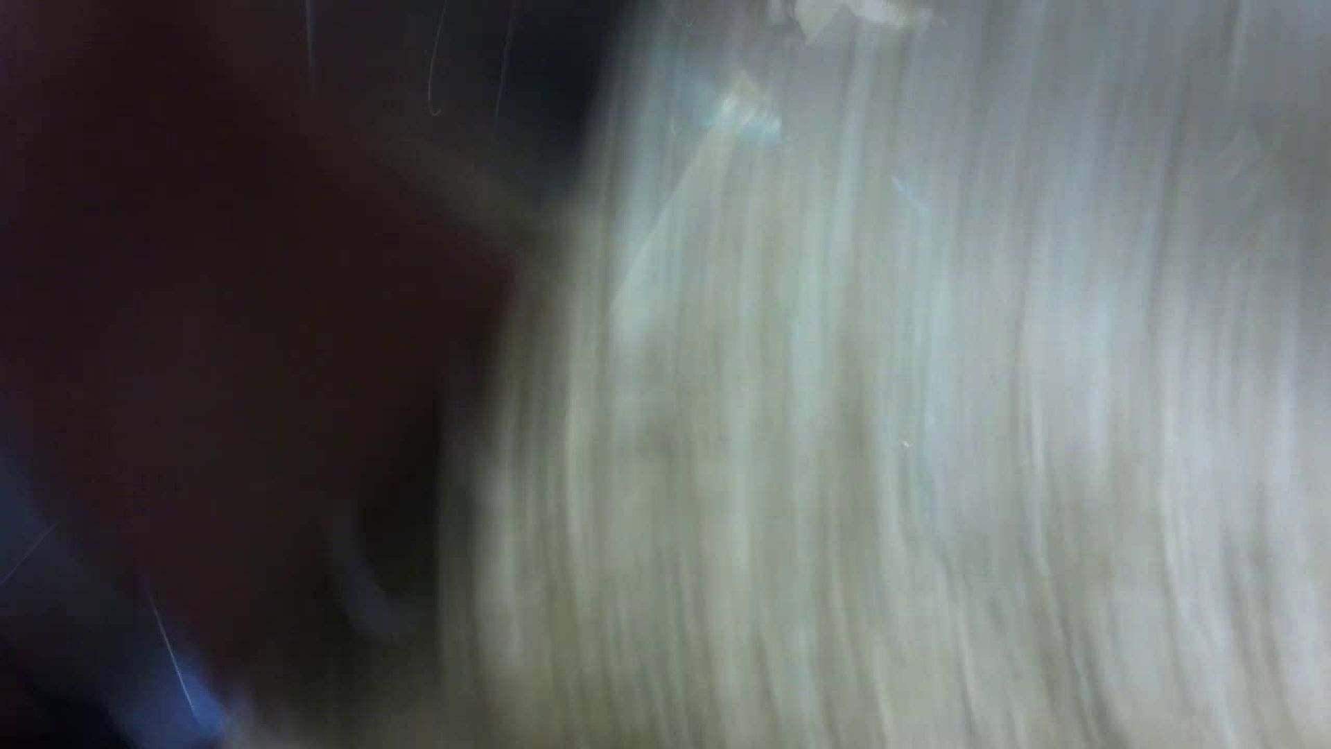 フルHD ショップ店員千人斬り! 大画面ノーカット完全版 vol.38 パンチラ放出 盗み撮りSEX無修正画像 99pic 83