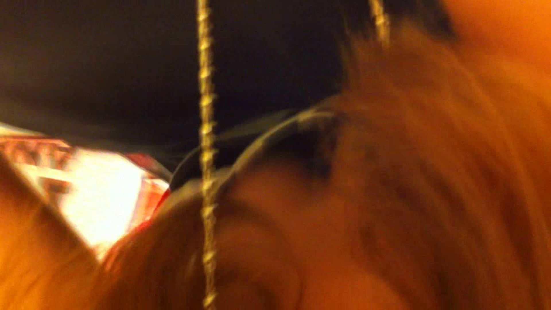 巨乳 乳首:フルHD ショップ店員千人斬り! 大画面ノーカット完全版 vol.39:ピープフォックス(盗撮狐)