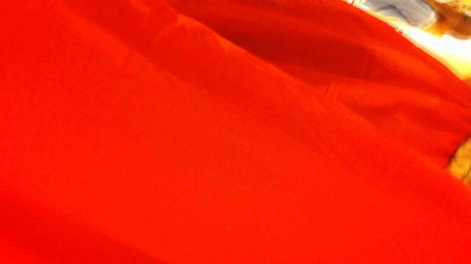 フルHD ショップ店員千人斬り! 大画面ノーカット完全版 vol.39 胸チラ のぞき動画画像 46pic 24