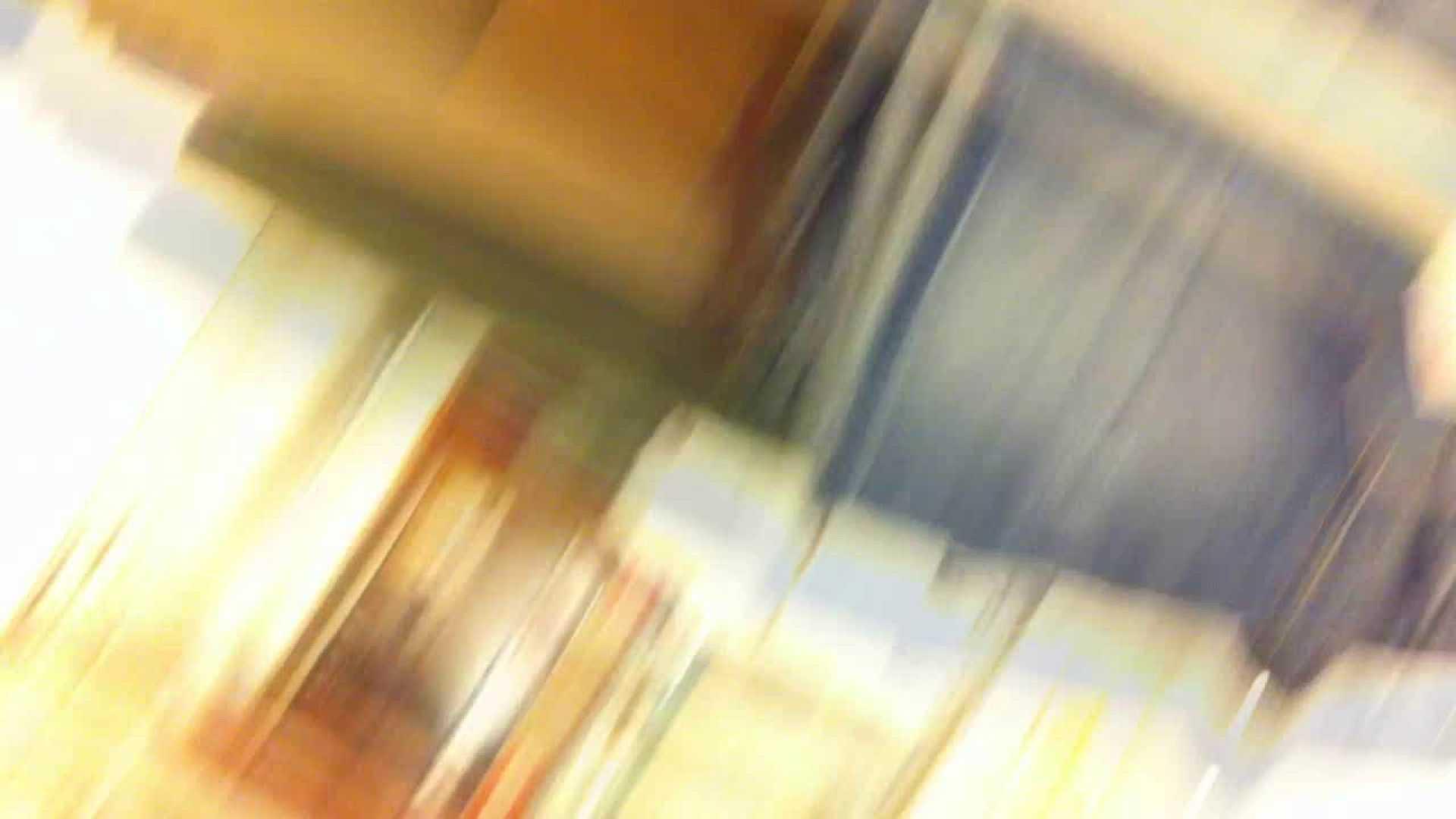 フルHD ショップ店員千人斬り! 大画面ノーカット完全版 vol.39 ギャルの実態 隠し撮りオマンコ動画紹介 46pic 37