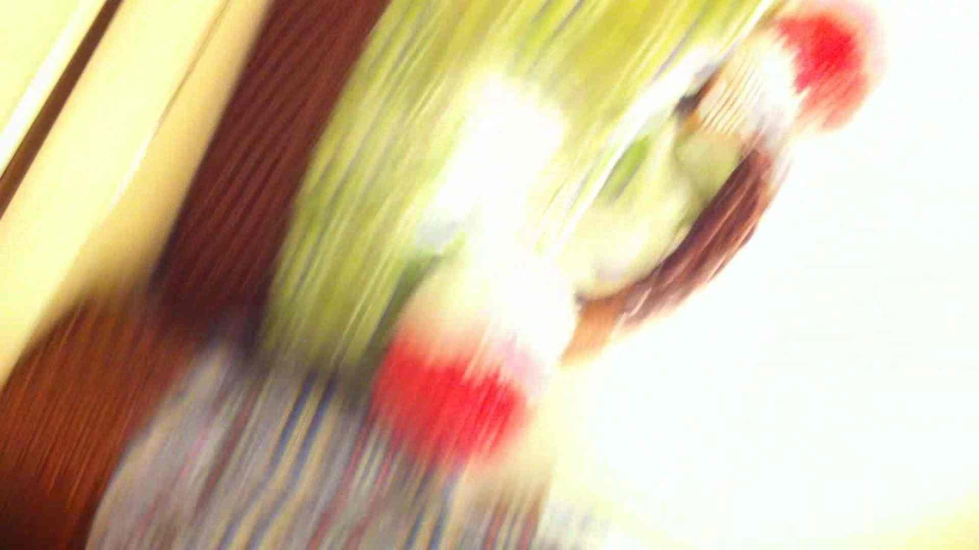 フルHD ショップ店員千人斬り! 大画面ノーカット完全版 vol.39 パンチラ放出 盗撮AV動画キャプチャ 46pic 38