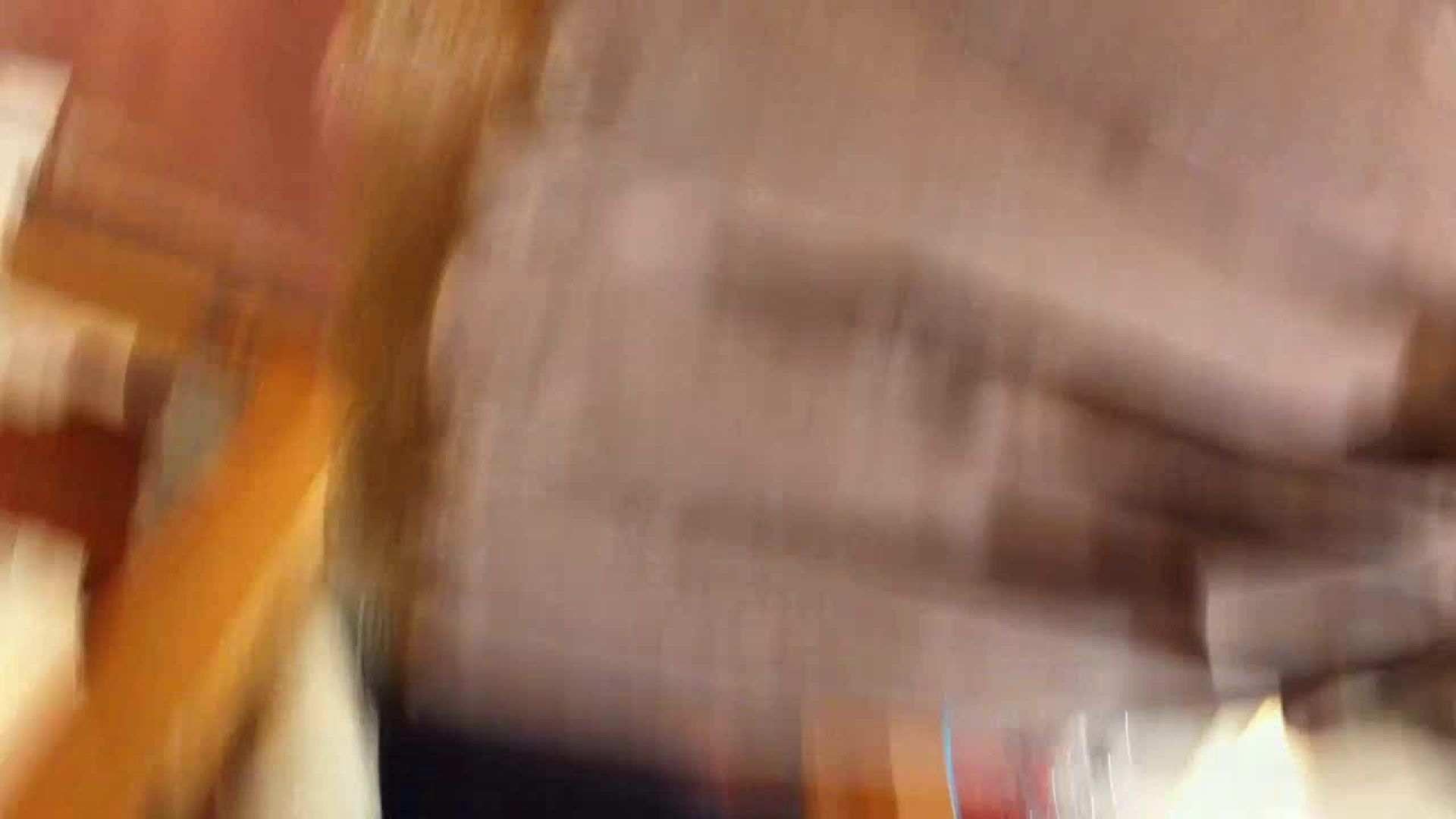 フルHD ショップ店員千人斬り! 大画面ノーカット完全版 vol.40 パンチラ放出  94pic 56
