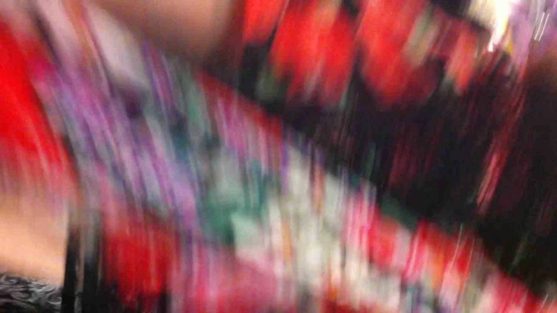 フルHD ショップ店員千人斬り! 大画面ノーカット完全版 vol.40 接写 盗撮セックス無修正動画無料 94pic 75
