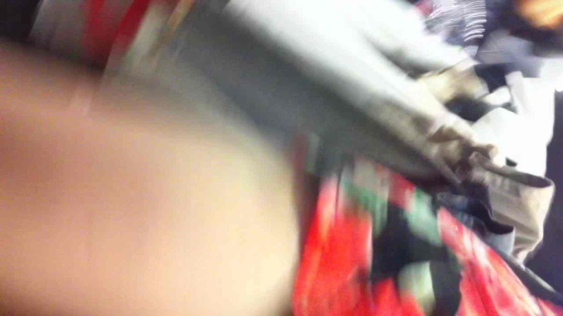 フルHD ショップ店員千人斬り! 大画面ノーカット完全版 vol.40 パンチラ放出 | チラ  94pic 89