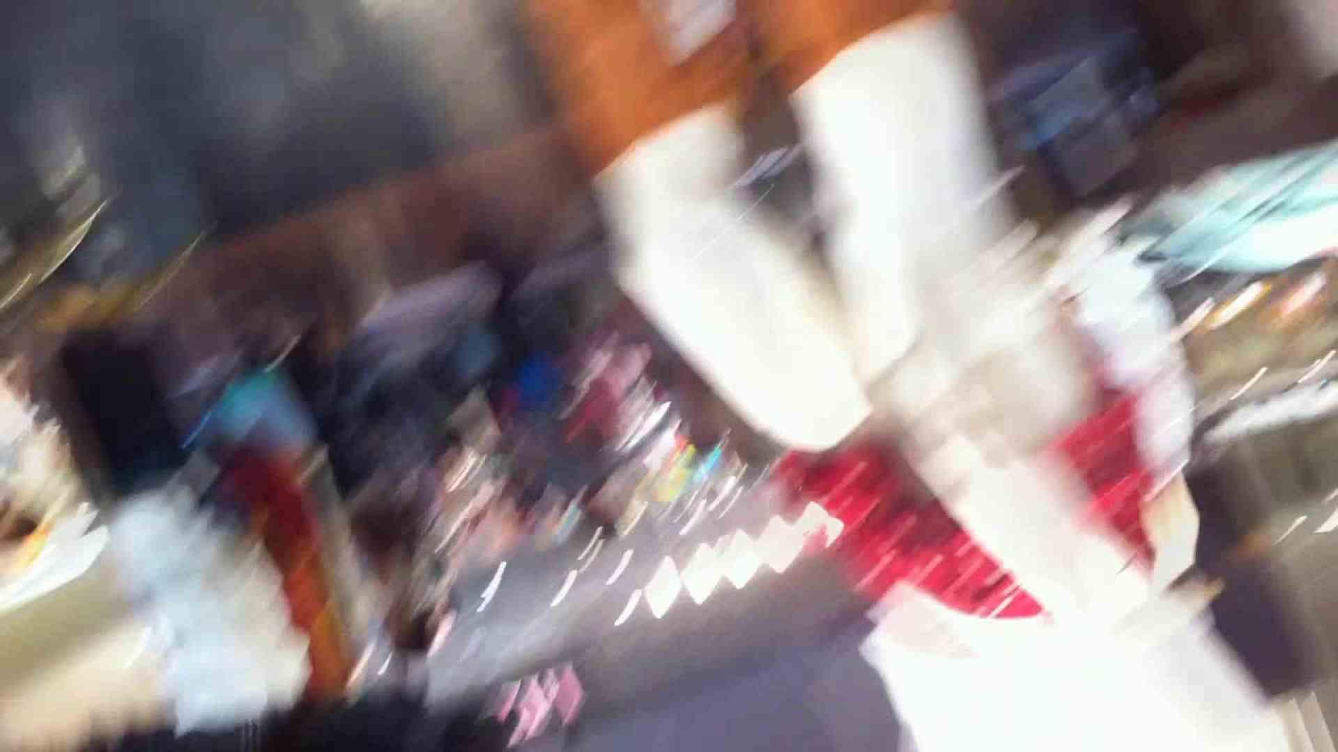 フルHD ショップ店員千人斬り! 大画面ノーカット完全版 vol.45 OLの実態 盗撮オメコ無修正動画無料 64pic 10