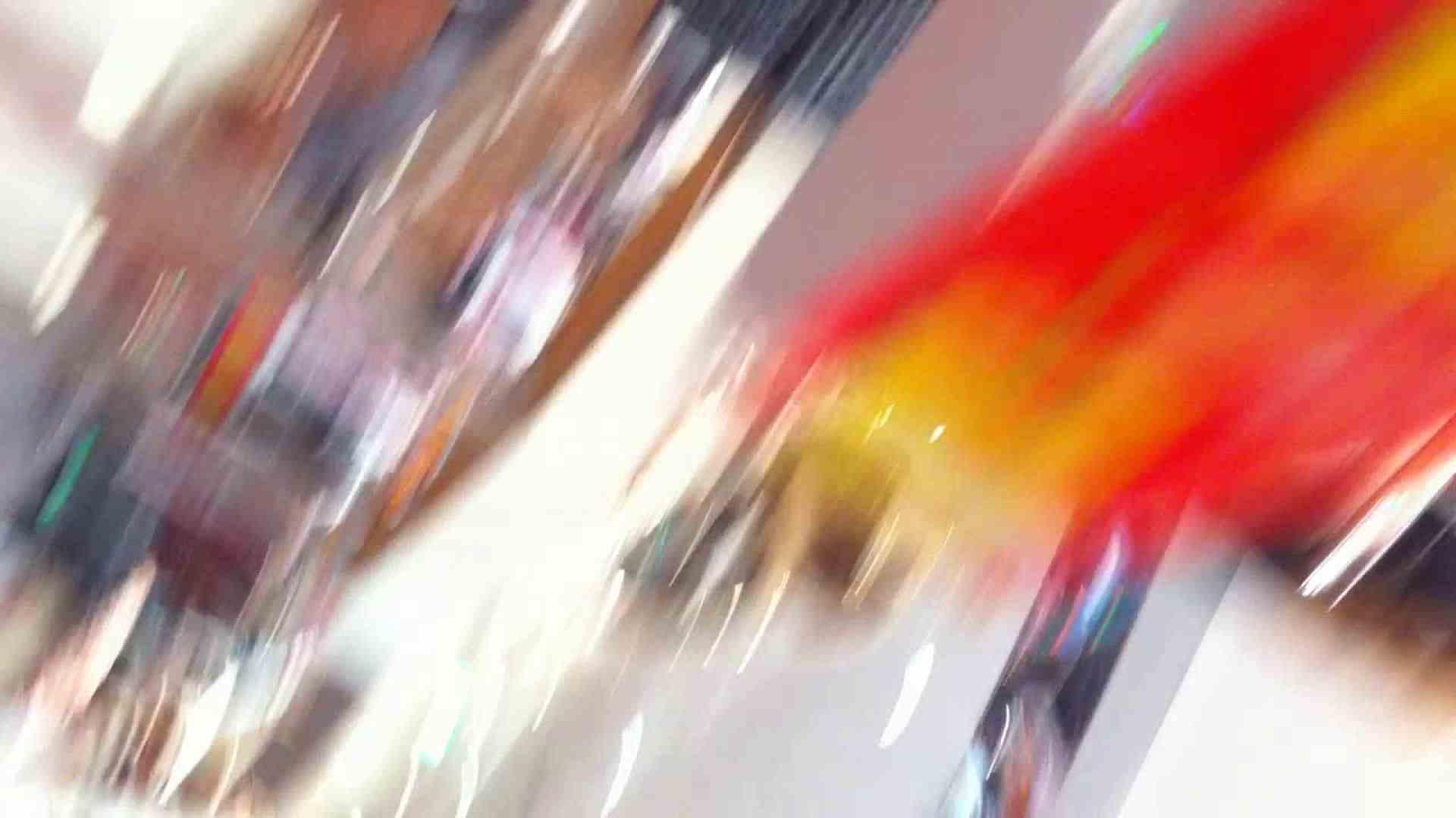 フルHD ショップ店員千人斬り! 大画面ノーカット完全版 vol.45 OLの実態 盗撮オメコ無修正動画無料 64pic 42