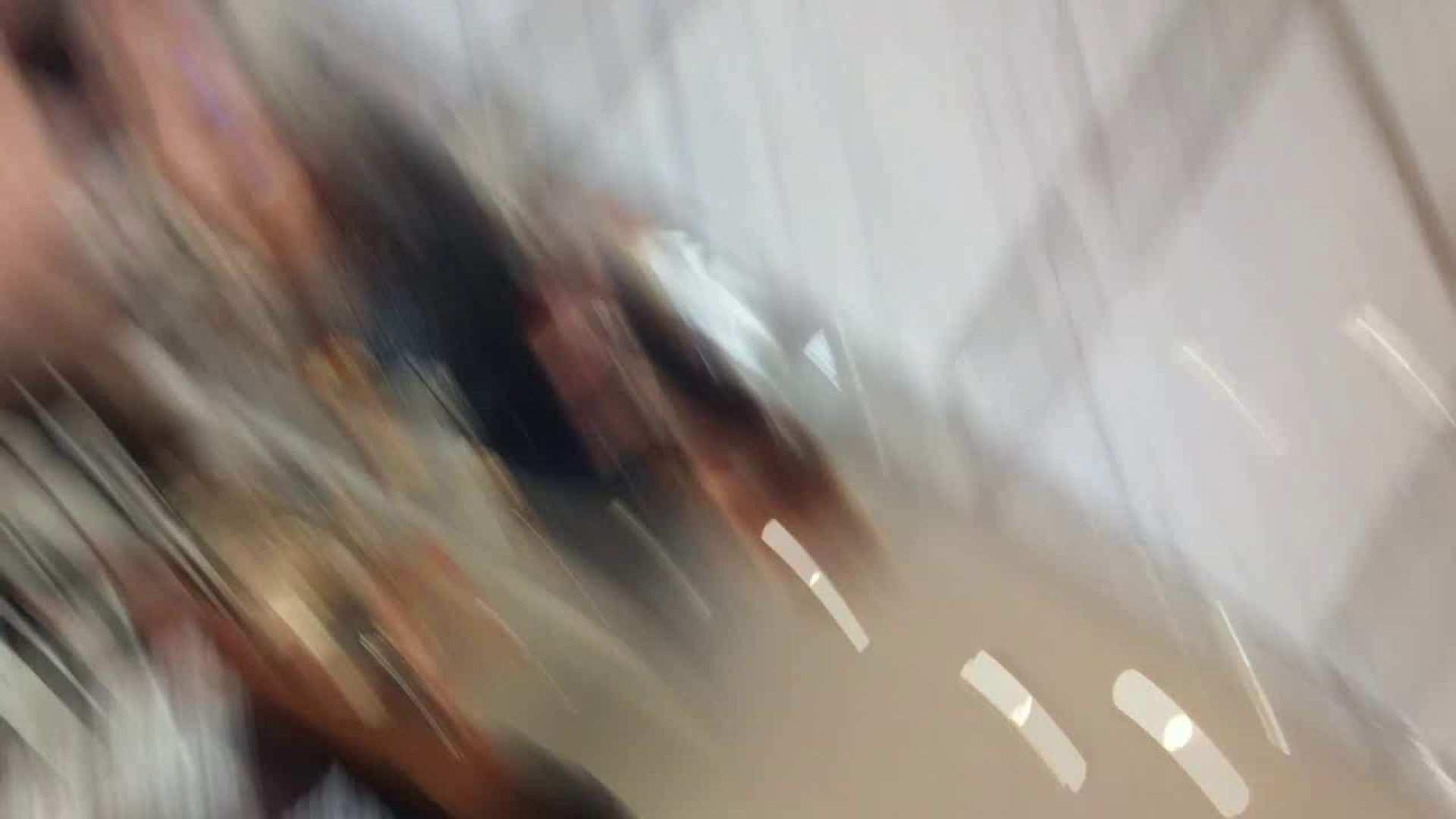 フルHD ショップ店員千人斬り! 大画面ノーカット完全版 vol.45 パンチラ放出 覗きオメコ動画キャプチャ 64pic 43