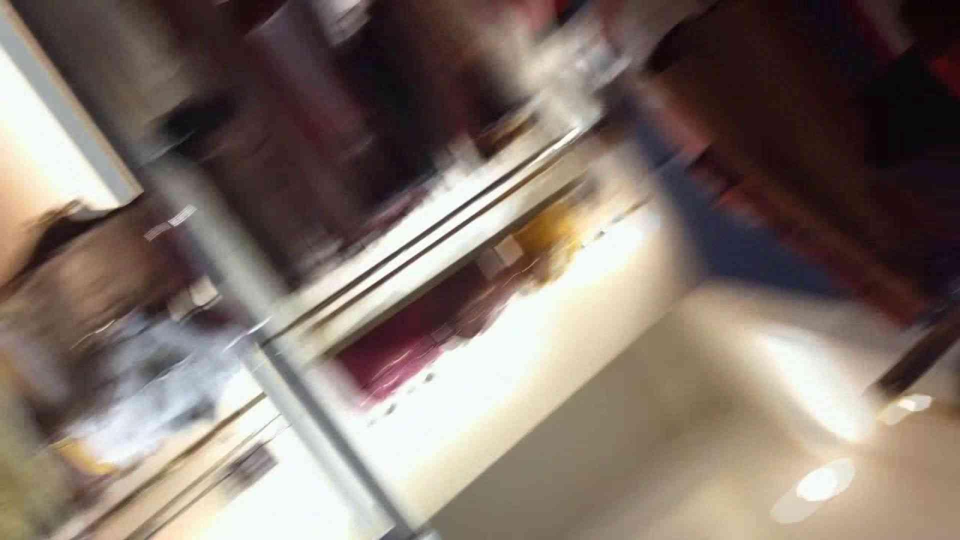 フルHD ショップ店員千人斬り! 大画面ノーカット完全版 vol.45 OLの実態 盗撮オメコ無修正動画無料 64pic 54