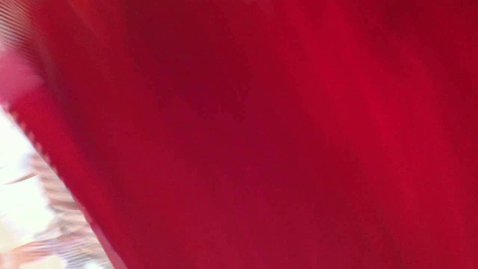フルHD ショップ店員千人斬り! 大画面ノーカット完全版 vol.45 ギャルの実態   チラ  64pic 57