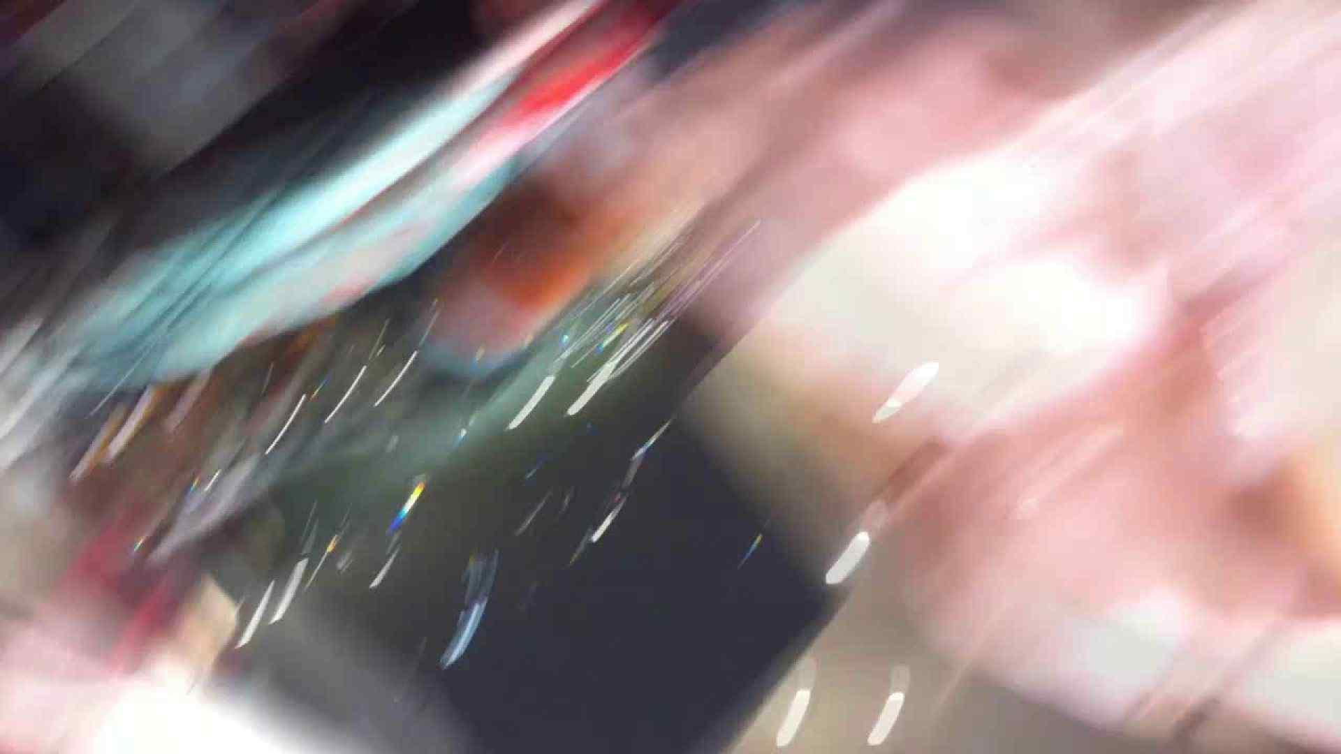 フルHD ショップ店員千人斬り! 大画面ノーカット完全版 vol.45 パンチラ放出 覗きオメコ動画キャプチャ 64pic 59