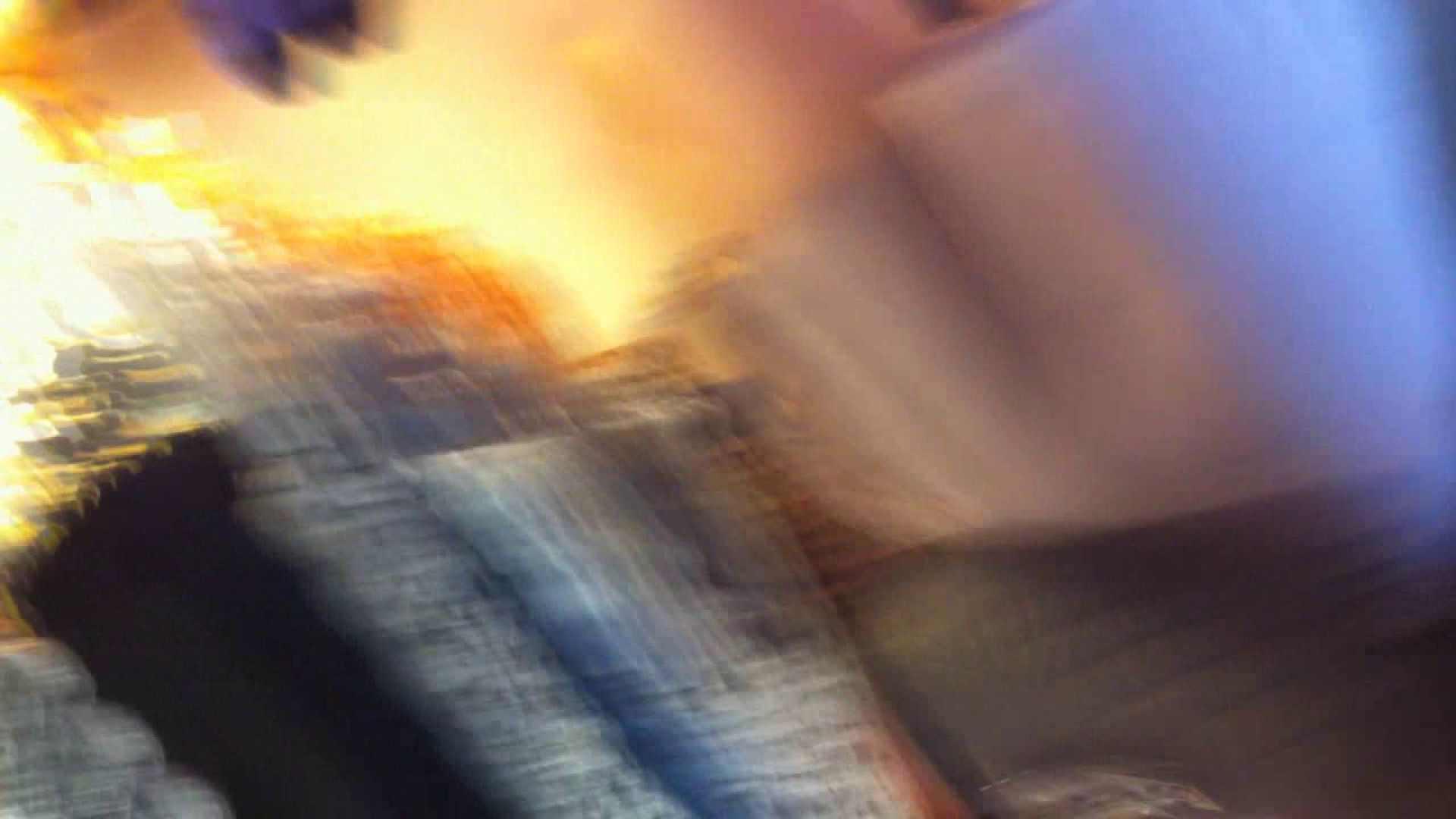 フルHD ショップ店員千人斬り! 大画面ノーカット完全版 vol.48 OLの実態 のぞき濡れ場動画紹介 62pic 2