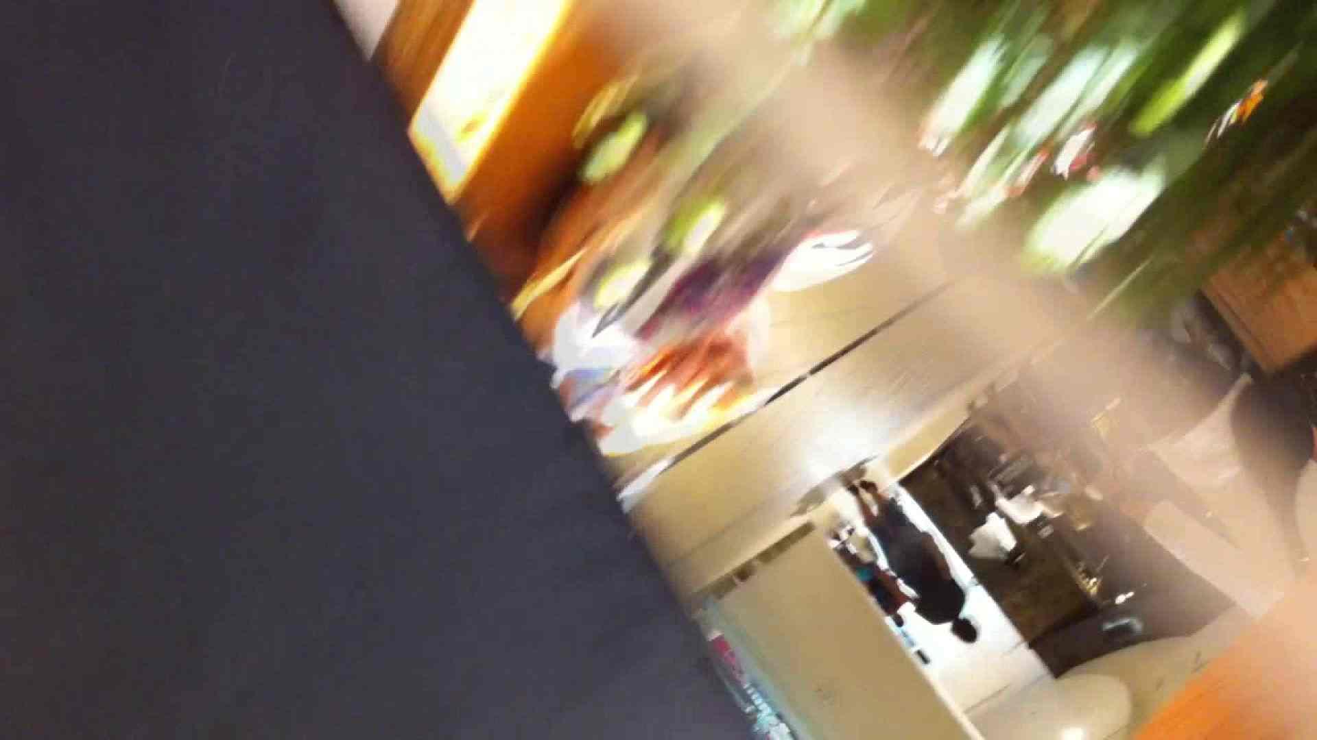 フルHD ショップ店員千人斬り! 大画面ノーカット完全版 vol.48 OLの実態 のぞき濡れ場動画紹介 62pic 32