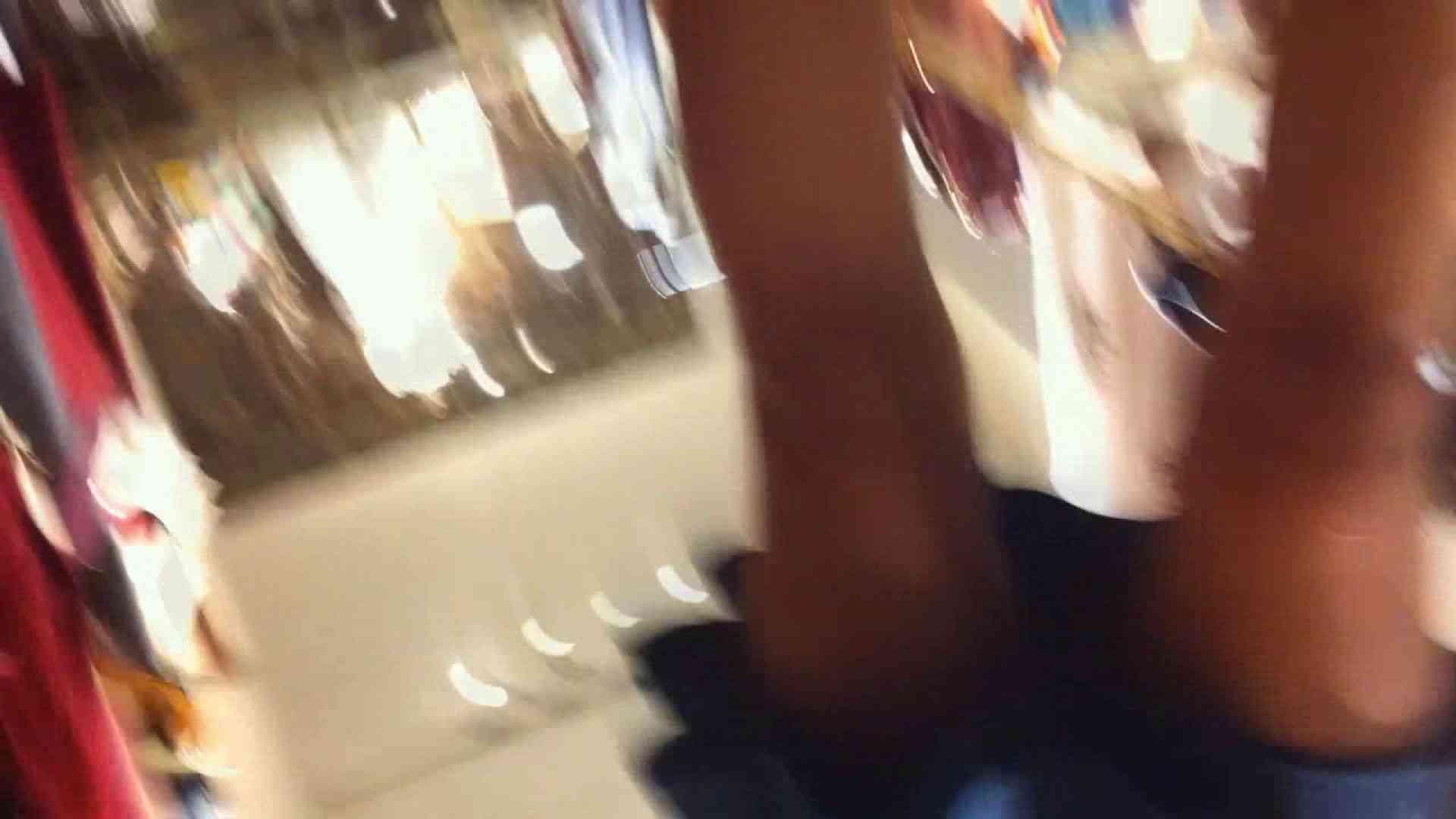 フルHD ショップ店員千人斬り! 大画面ノーカット完全版 vol.53 パンツ大放出 盗撮オメコ無修正動画無料 67pic 2