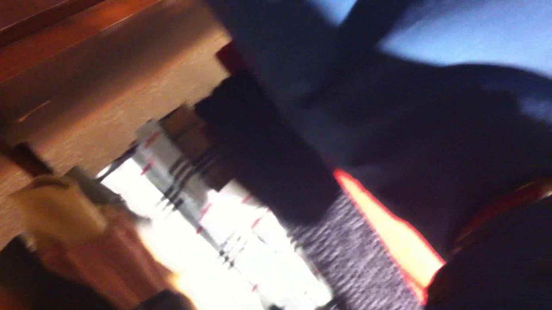 フルHD ショップ店員千人斬り! 大画面ノーカット完全版 vol.53 パンツ大放出 盗撮オメコ無修正動画無料 67pic 29