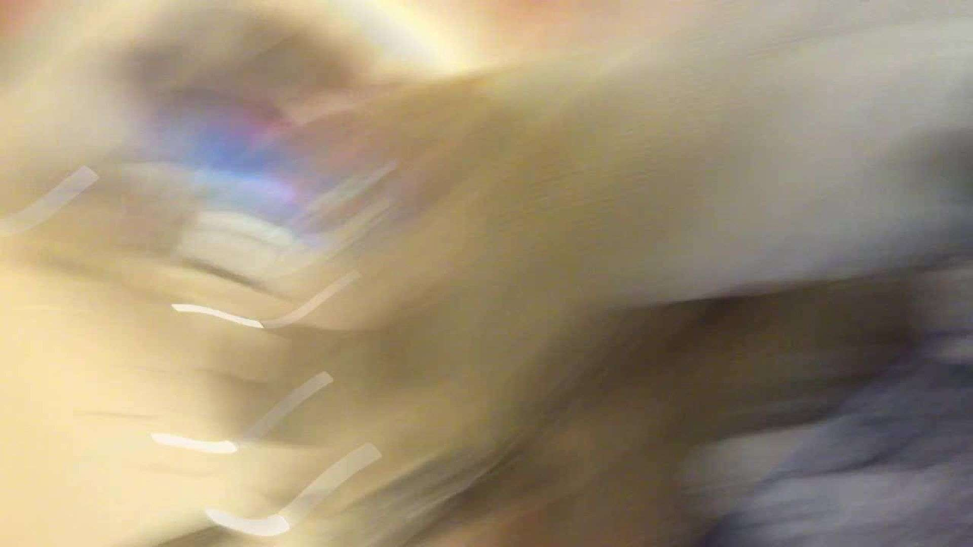 フルHD ショップ店員千人斬り! 大画面ノーカット完全版 vol.53 潜入 | OLの実態  67pic 46