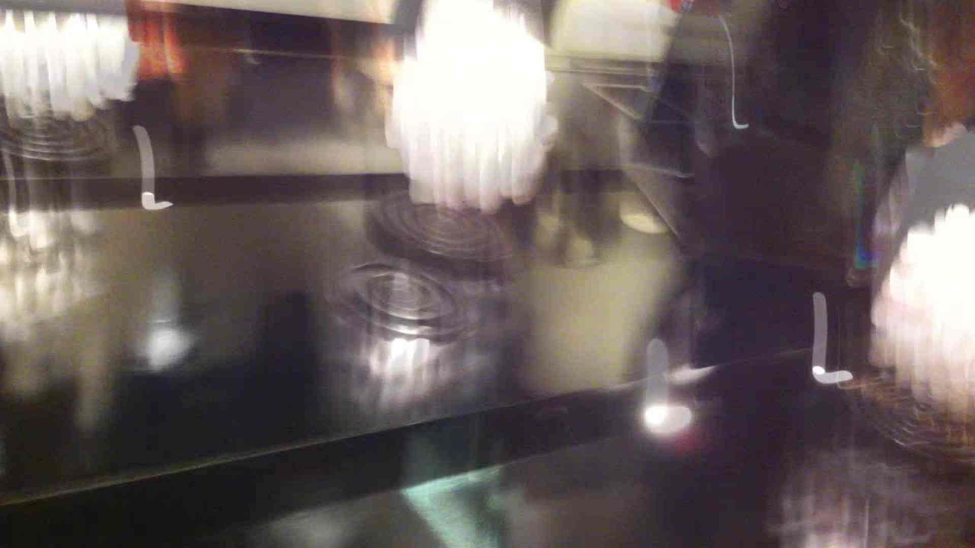 フルHD ショップ店員千人斬り! 大画面ノーカット完全版 vol.53 パンツ大放出 盗撮オメコ無修正動画無料 67pic 50