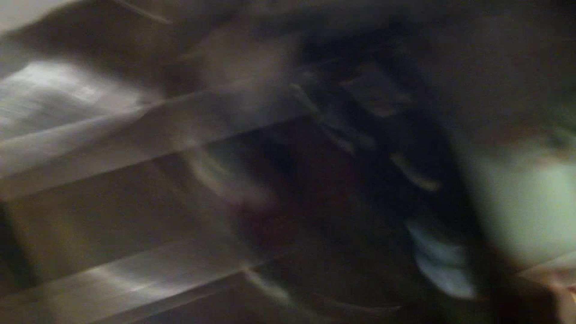 フルHD ショップ店員千人斬り! 大画面ノーカット完全版 vol.53 潜入 | OLの実態  67pic 55
