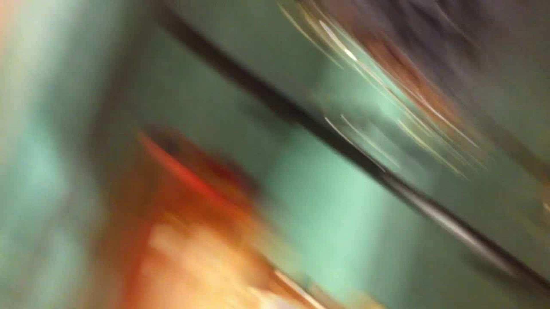 フルHD ショップ店員千人斬り! 大画面ノーカット完全版 vol.53 潜入 | OLの実態  67pic 67