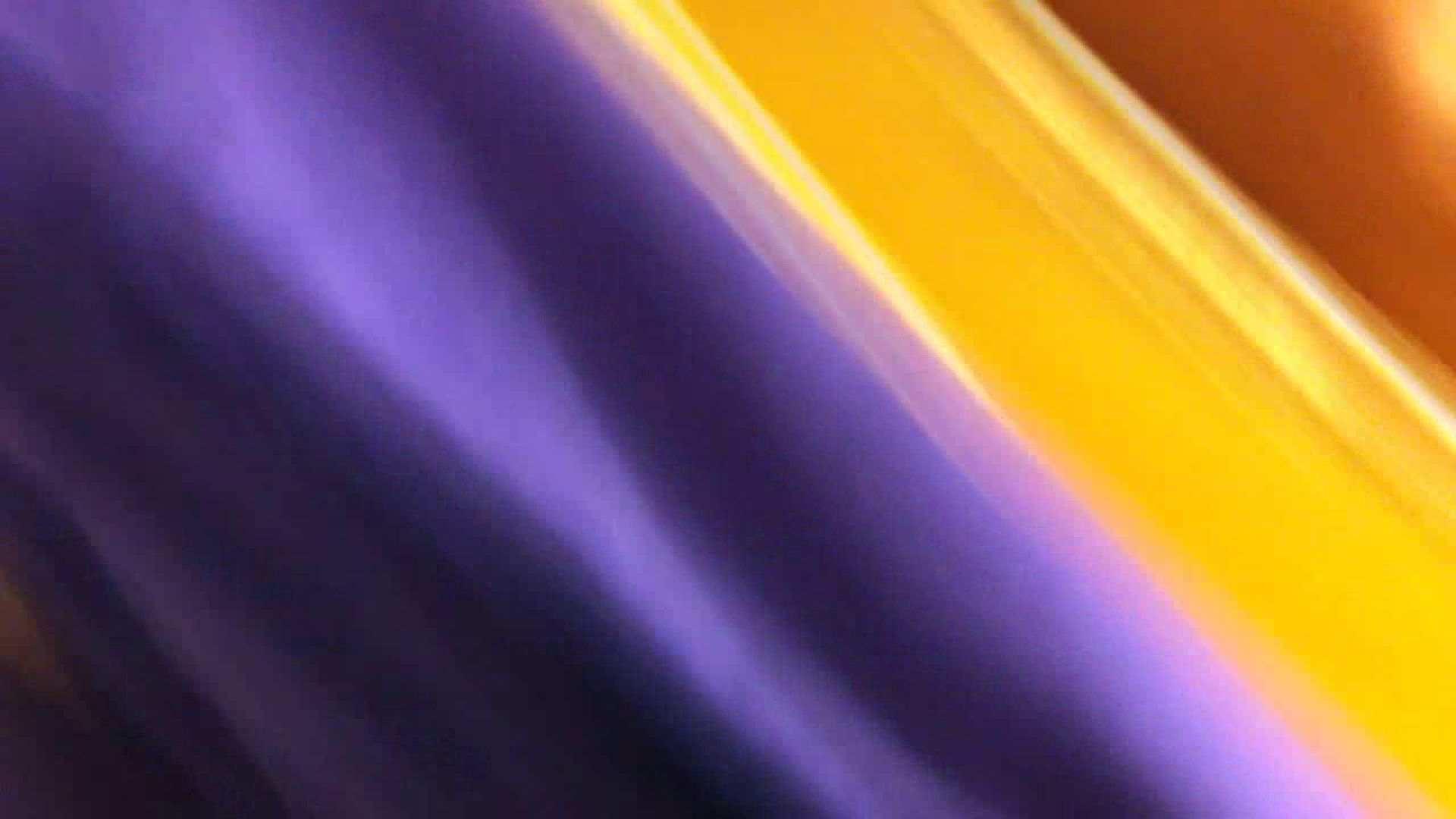 フルHD ショップ店員千人斬り! 大画面ノーカット完全版 vol.55 OLの実態 | 接写  25pic 9