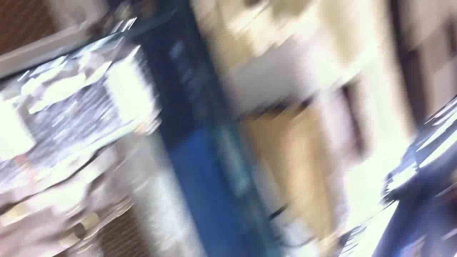 巨乳 乳首:フルHD ショップ店員千人斬り! 大画面ノーカット完全版 vol.57:ピープフォックス(盗撮狐)