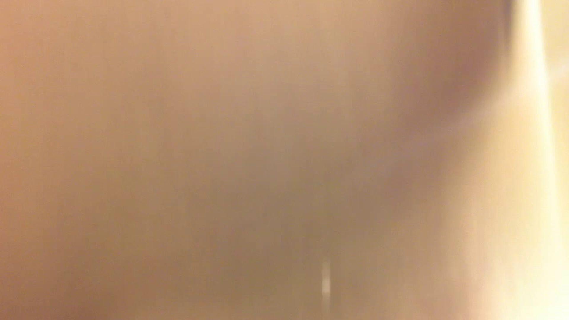 フルHD ショップ店員千人斬り! 大画面ノーカット完全版 vol.58 高画質 盗撮ヌード画像 62pic 9